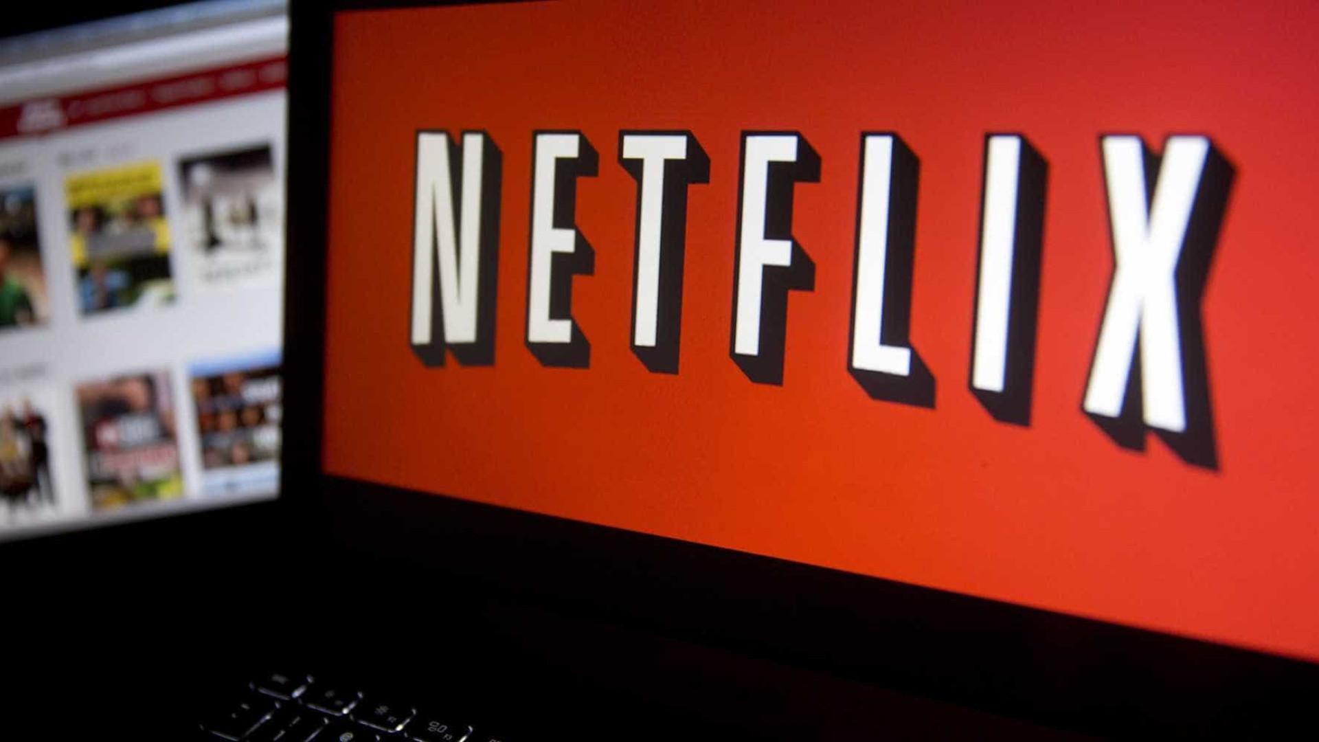 Extensão ajuda usuários a descobrirem categorias 'secretas' do Netflix