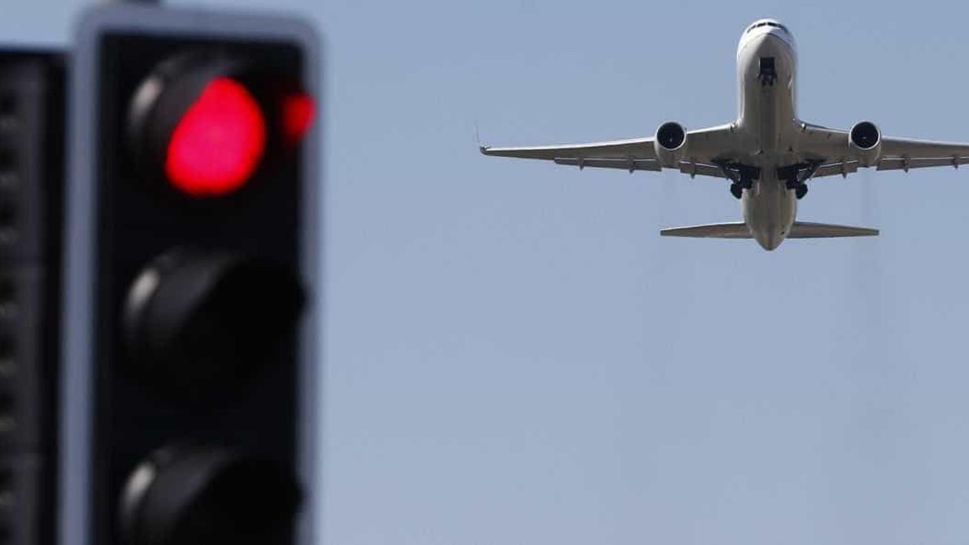 Governo quer licitar cinco blocos de aeroportos regionais na Amazônia Legal