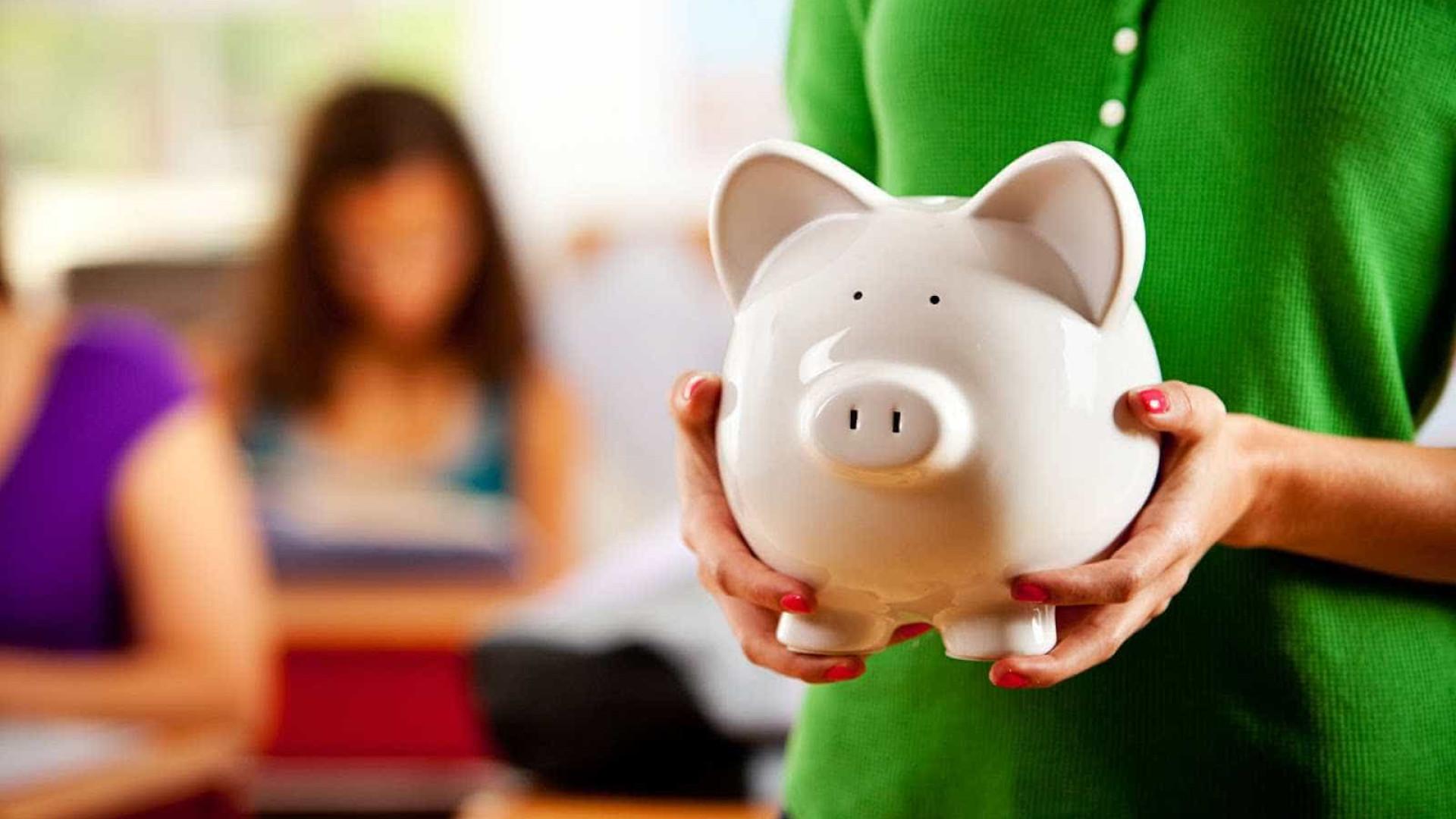 Bancos anunciam mutirão para renegociação de dívidas em dezembro