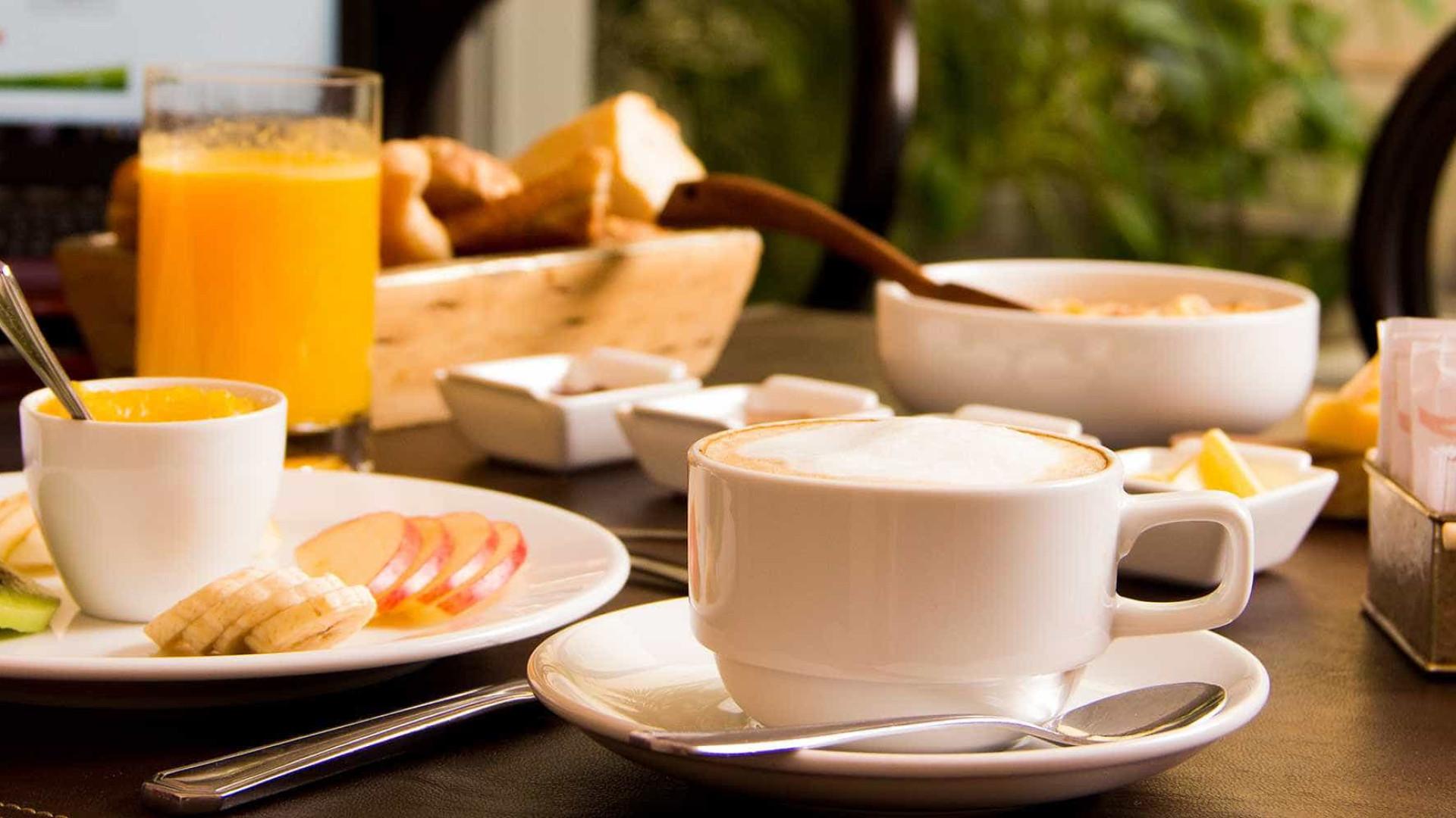 Café da manhã é importante? 8 Mitos e verdades sobre a refeição