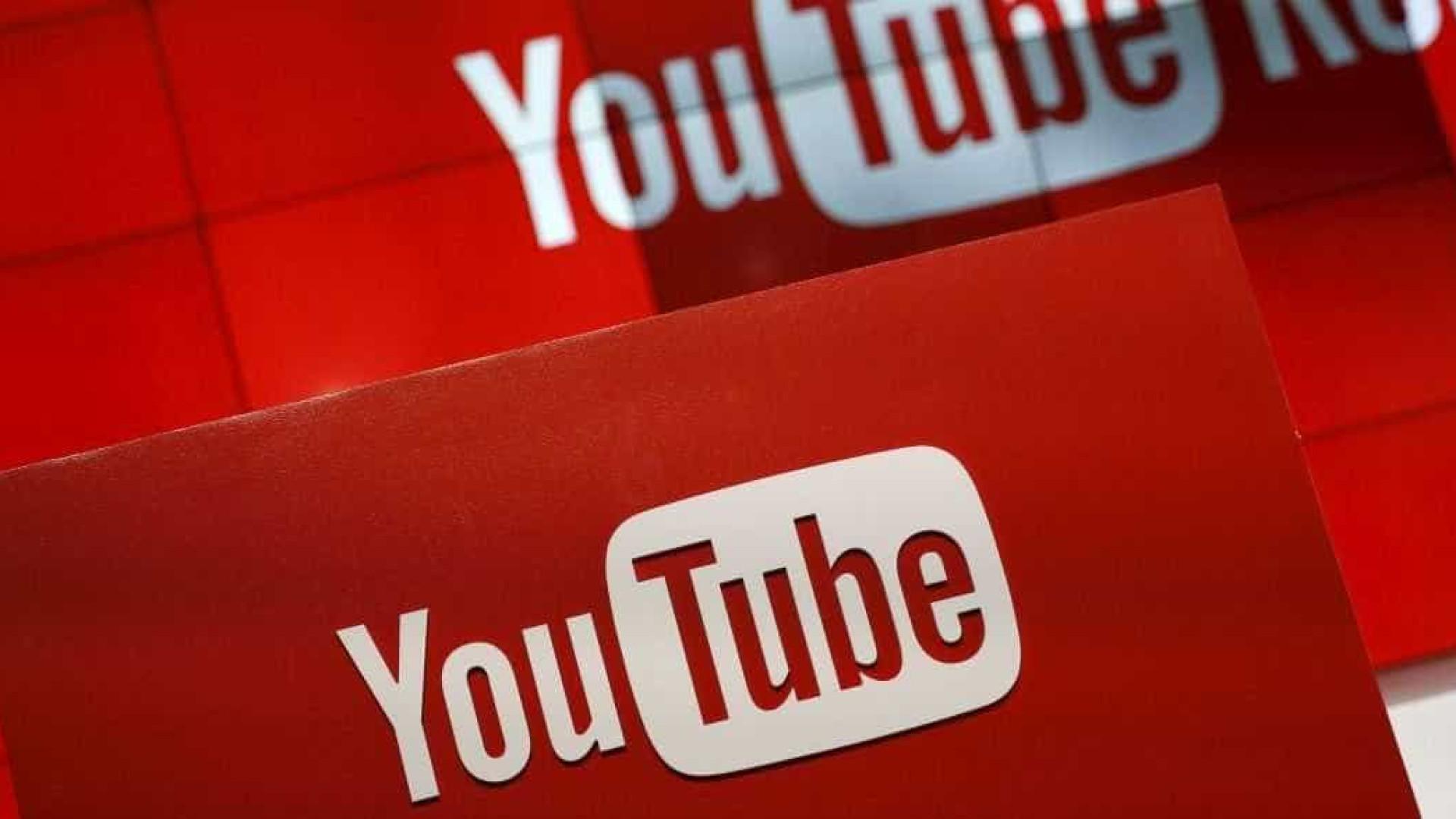 Como assistir a vídeos do Youtube bloqueados na sua região