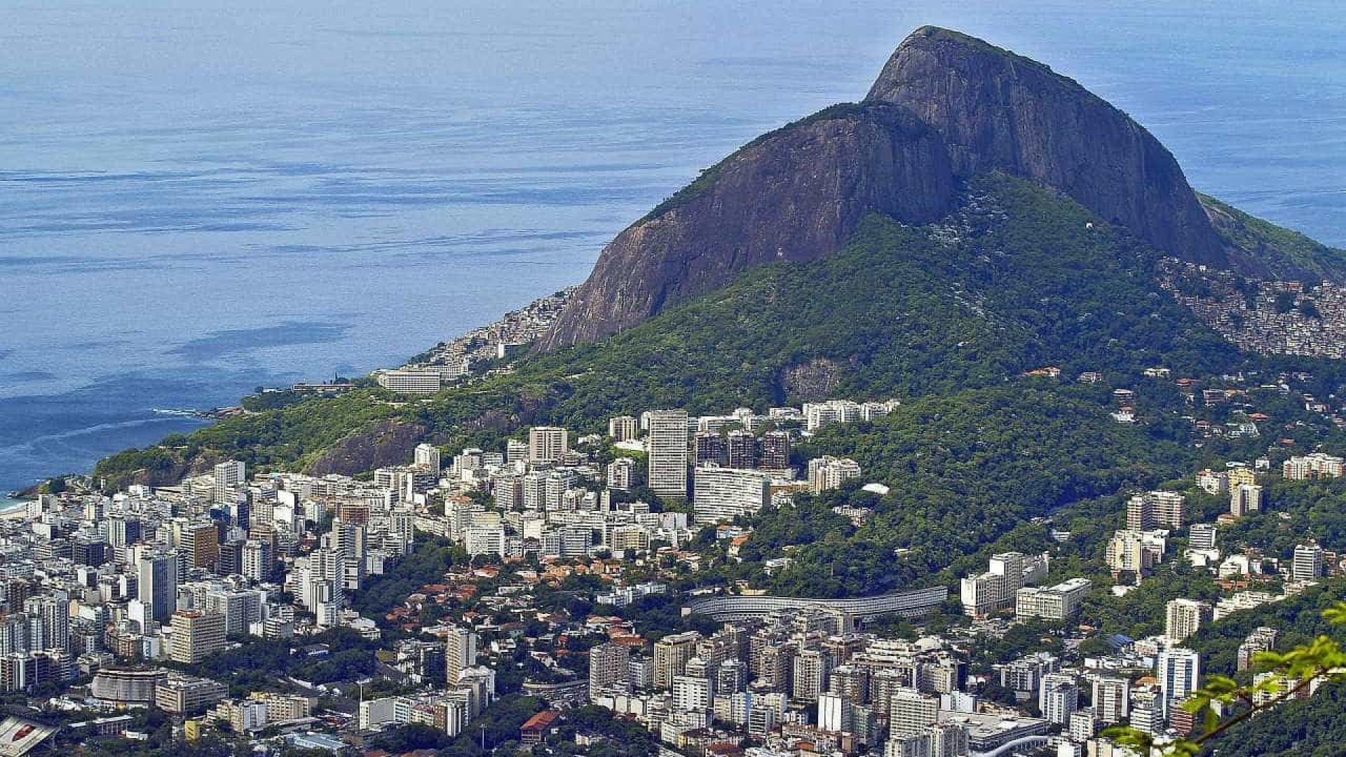 Empresários do setor hoteleiro comemoram dispensa de vistos