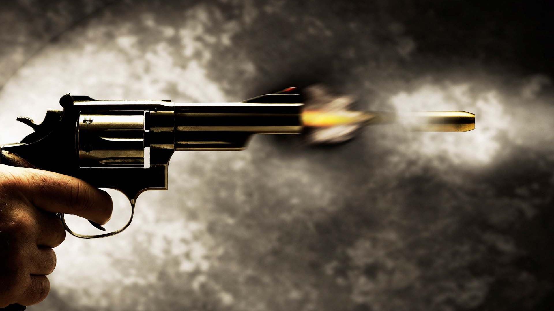 Mulher é suspeita de assassinar o namorado em bairro nobre de Salvador