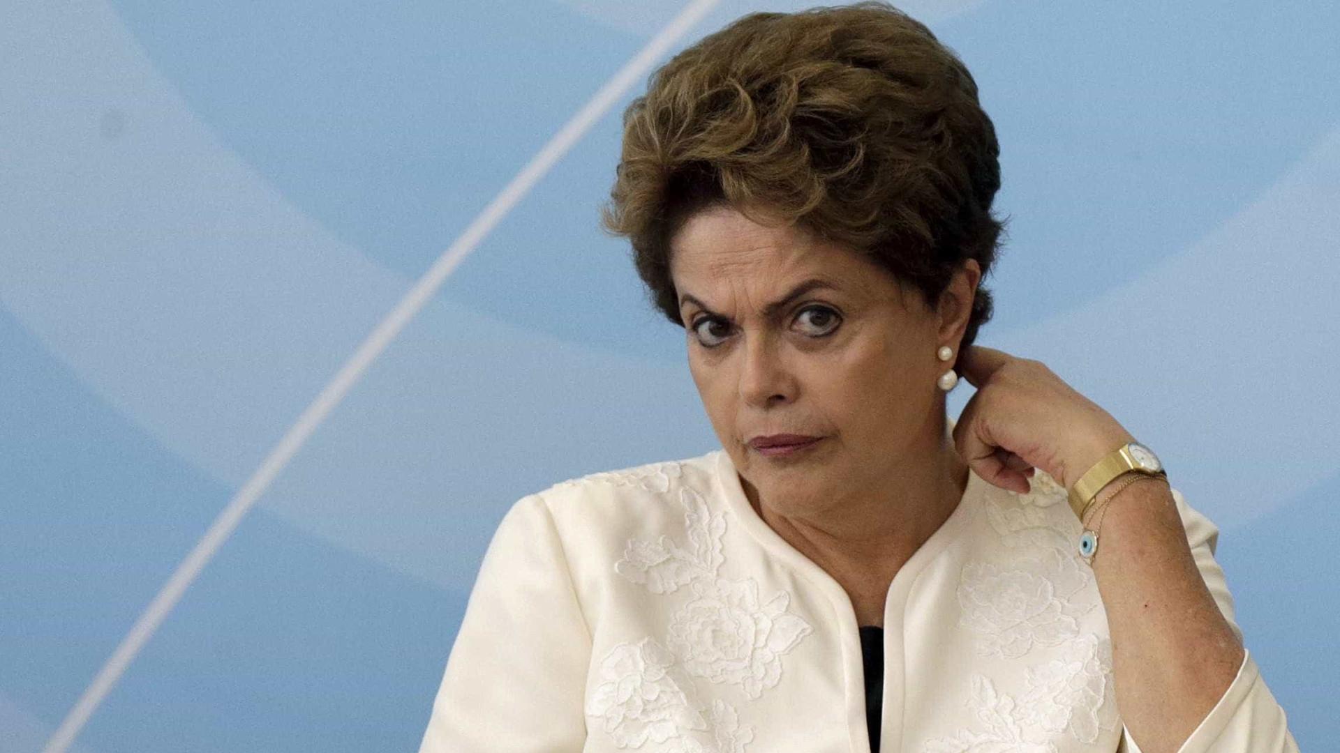 Defesa pede a marqueteiros provas  de que Dilma sabia de caixa 2