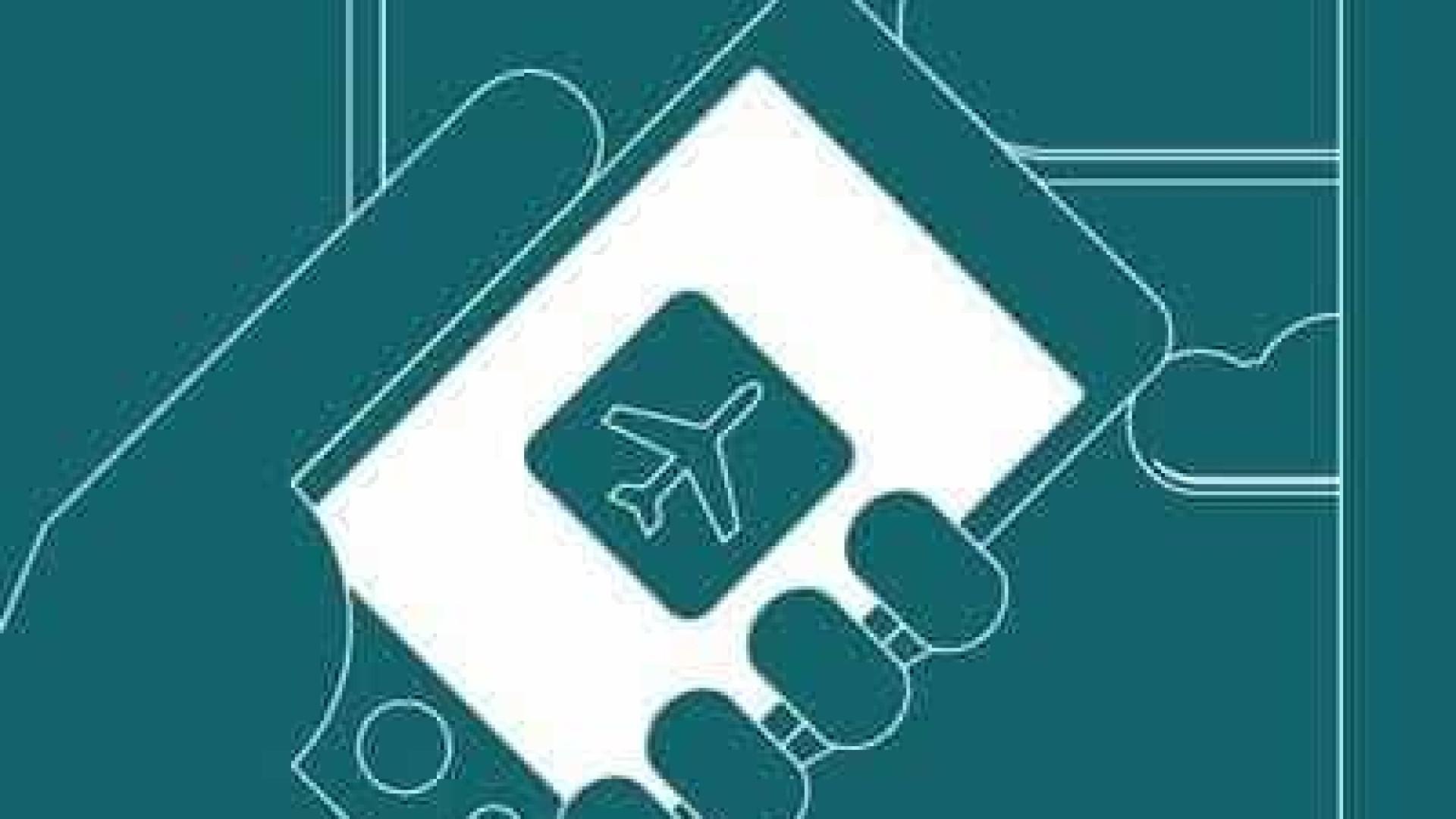 Confira 5 vantagens de deixar o celular em modo avião sem estar voando