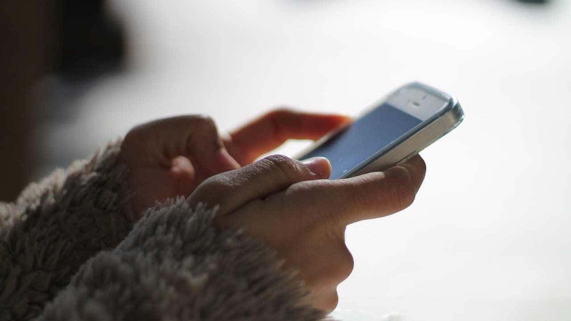 Vírus 'superpoderoso' está atacando celulares no Brasil; como evitar