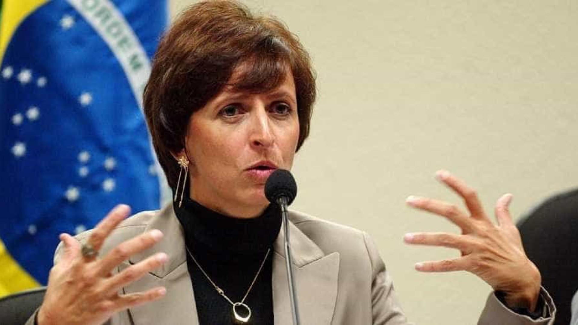 Indulto assinado por Temer beneficia condenados no mensalão
