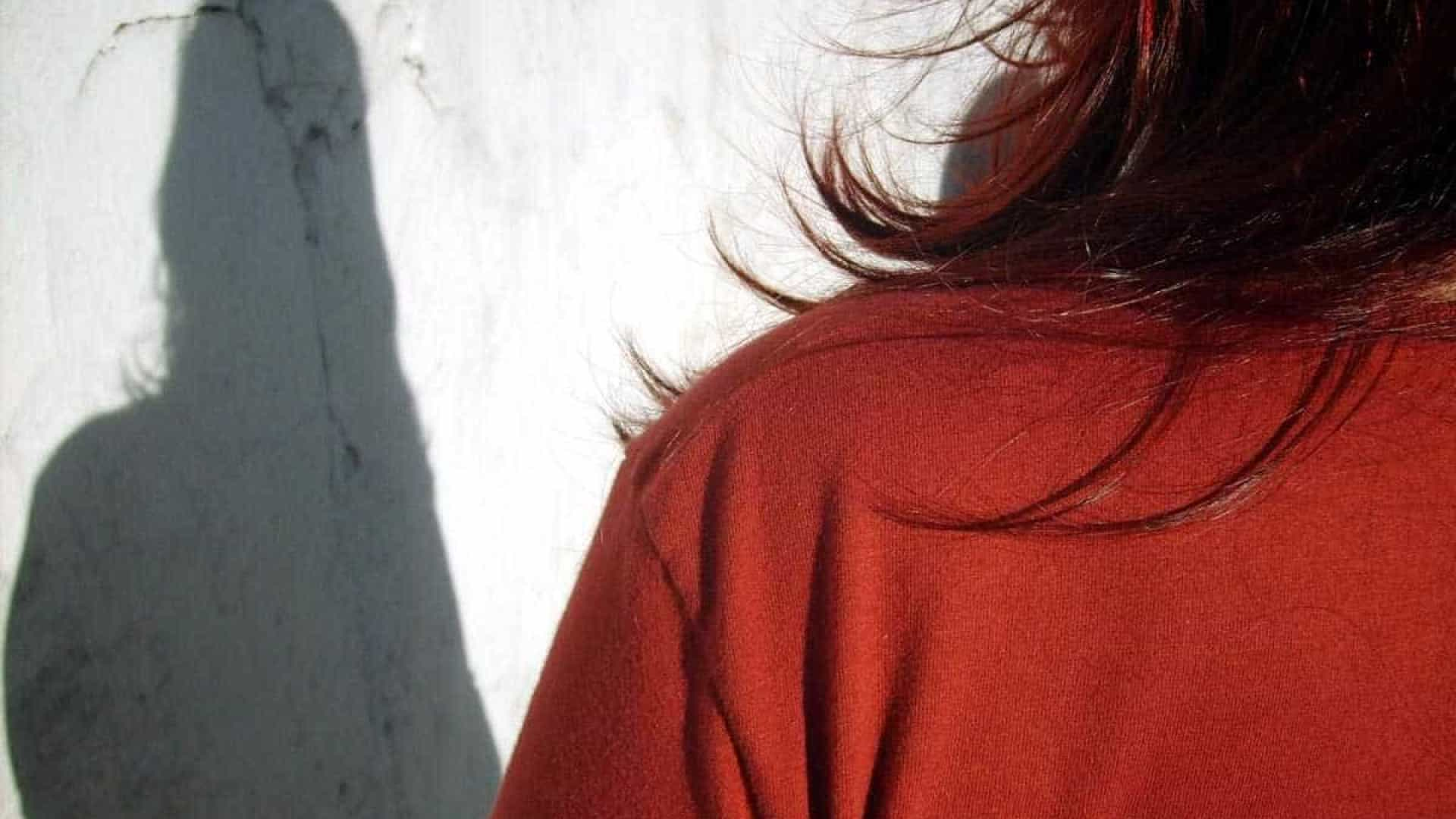 Vítima de estupro vai para programa de proteção a ameaçados de morte