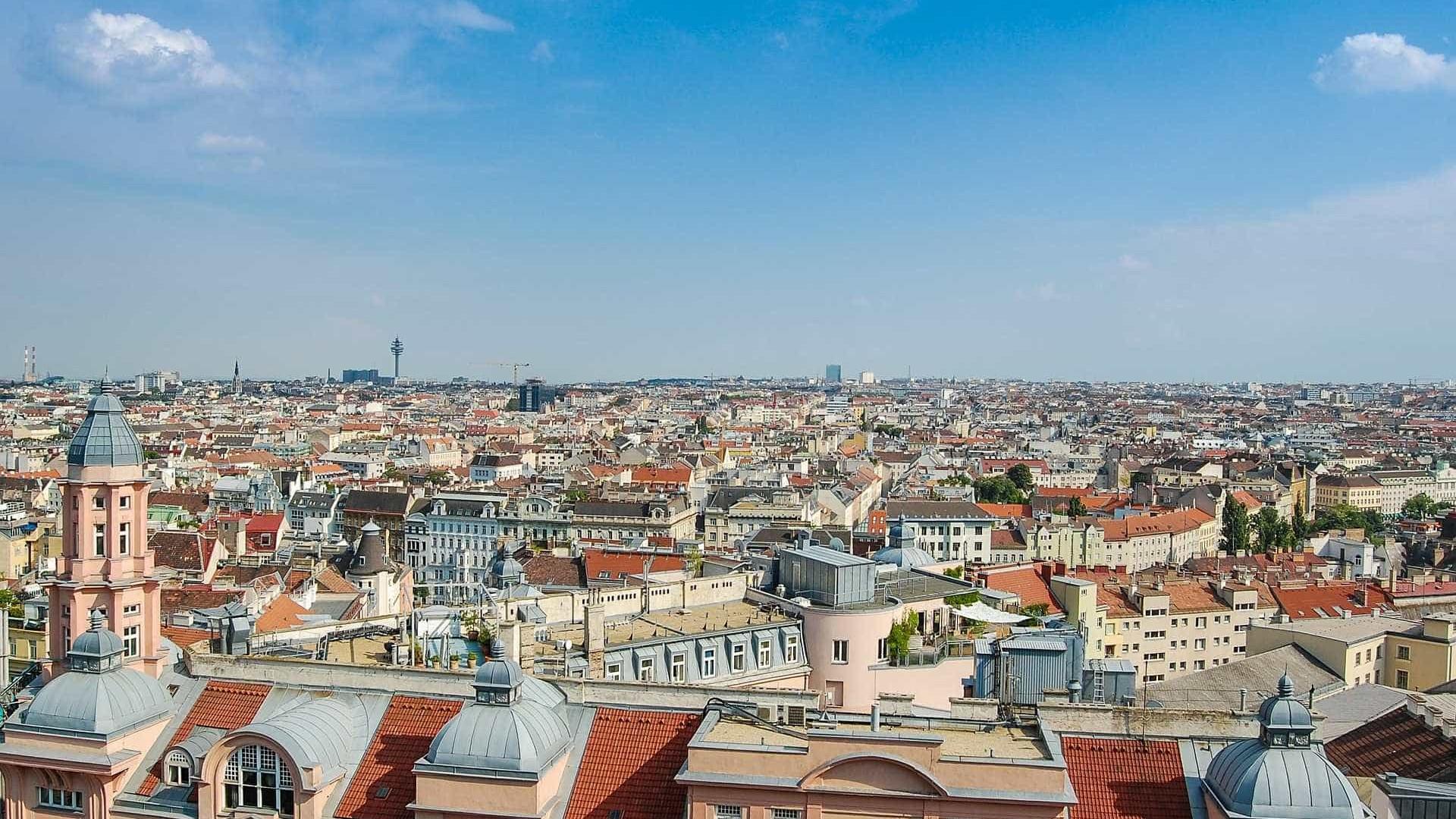 Com captações bilionárias e juro baixo, setor imobiliário se expande