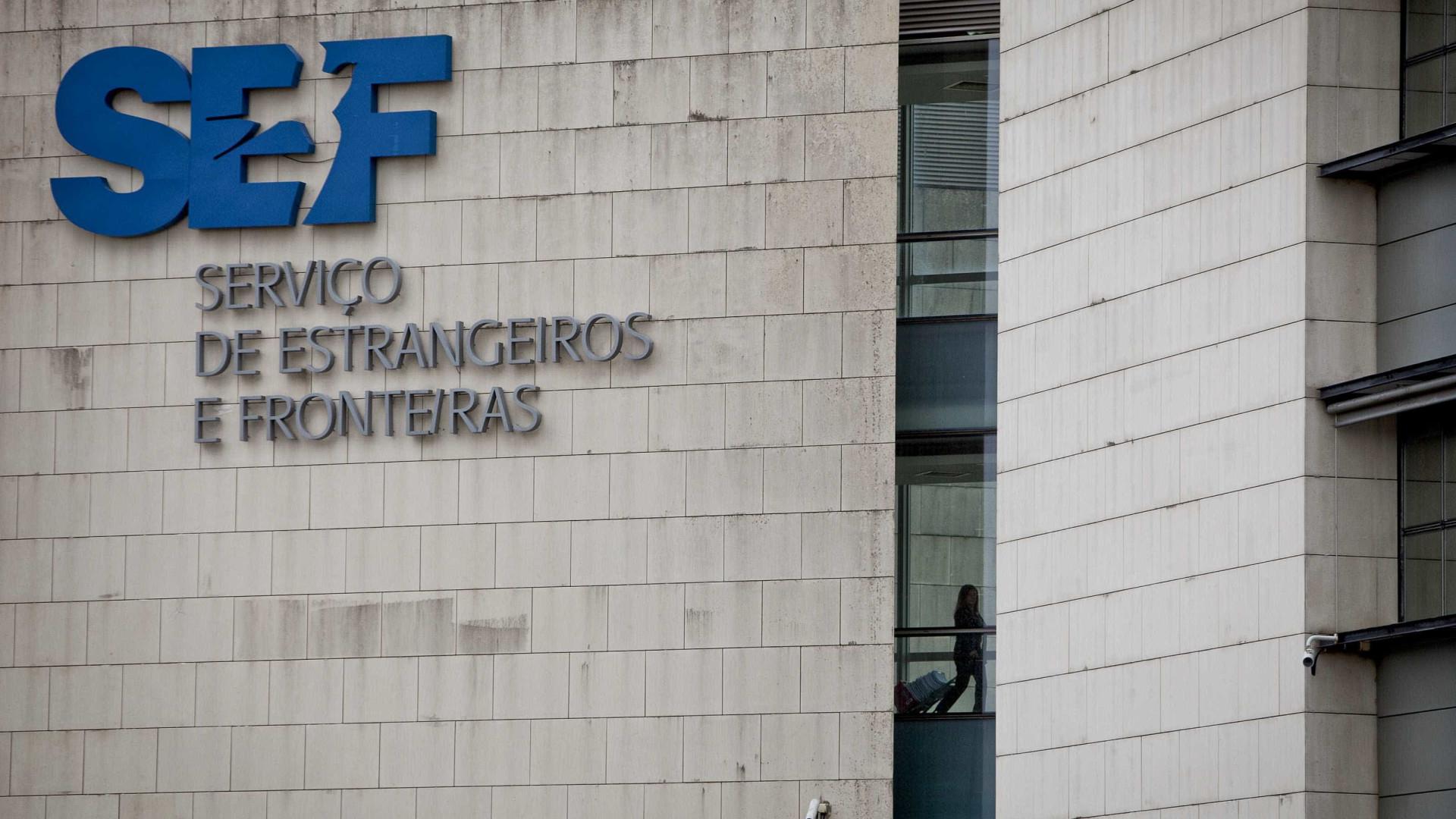 Estrangeiros barrados terão advogados de plantão em aeroportos de Portugal