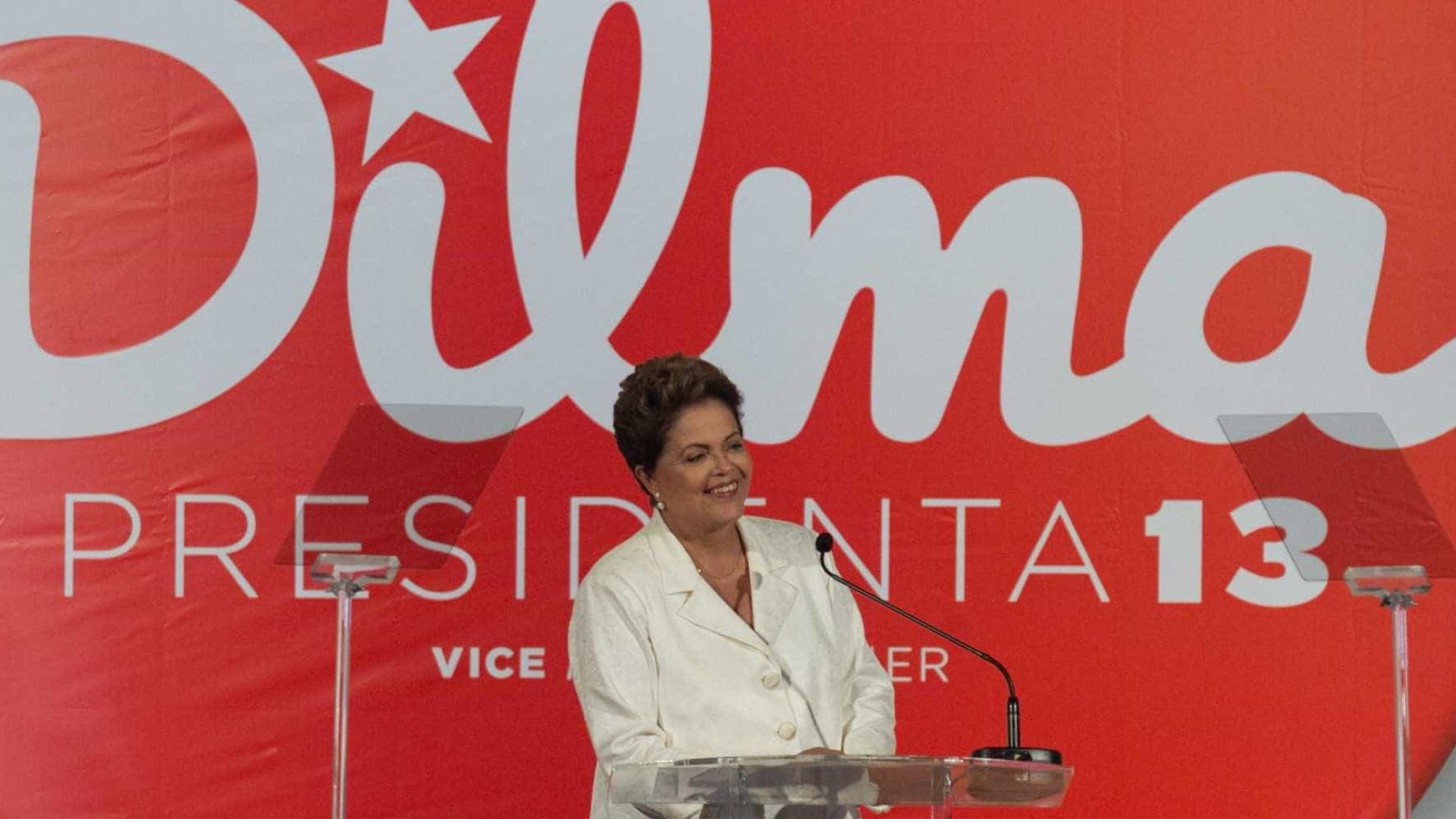 Cid Gomes sugere que Dilma deixe o PT