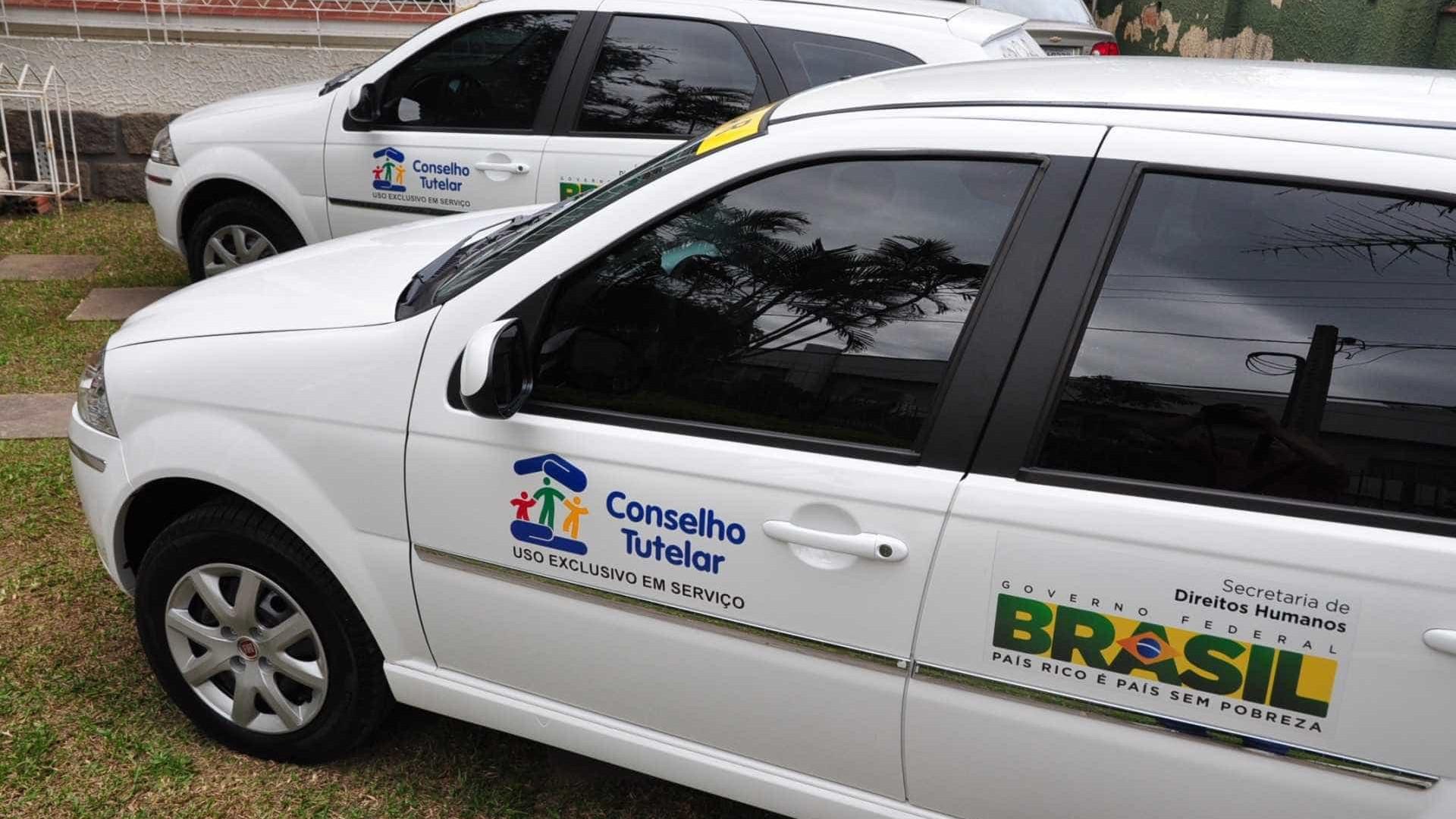 Votação para conselhos tutelares tem pequena adesão no centro do Rio