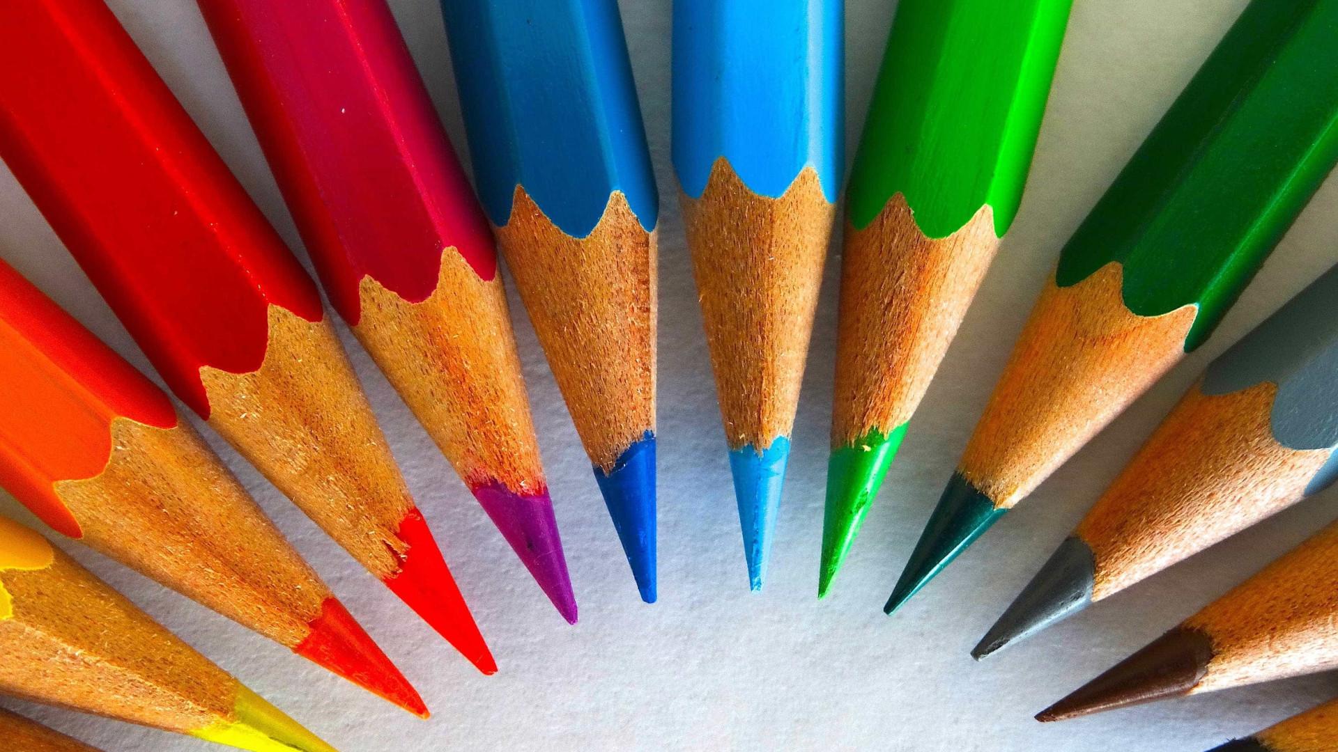 Quarentena? Os benefícios dos livros para colorir na redução do stress