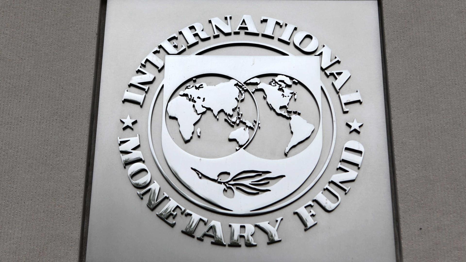 FMI reduz de 1,8% para 1,4% projeção de crescimento do Brasil em 2018