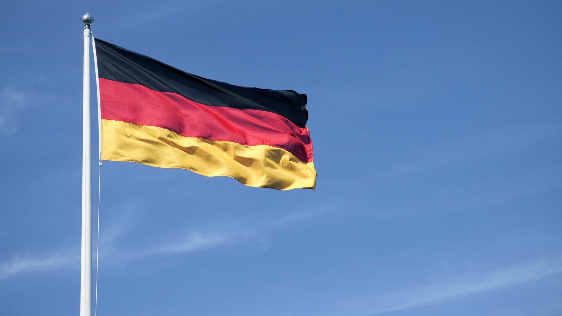 Alemanha considera inconstitucional lei que proíbe eutanásia