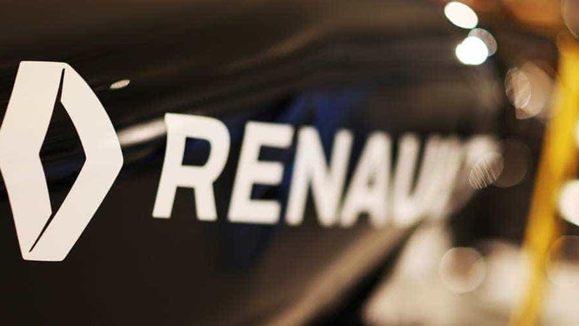 Sem acordo com sindicato, Renault demite 747 funcionários no Paraná