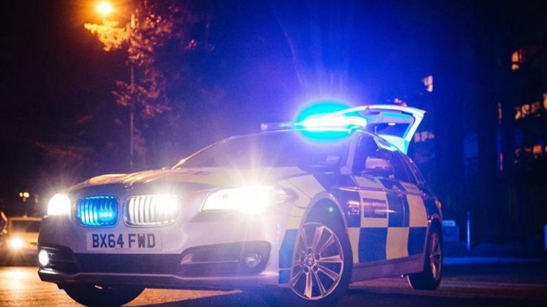 39 corpos são encontrados dentro de caminhão no Reino Unido