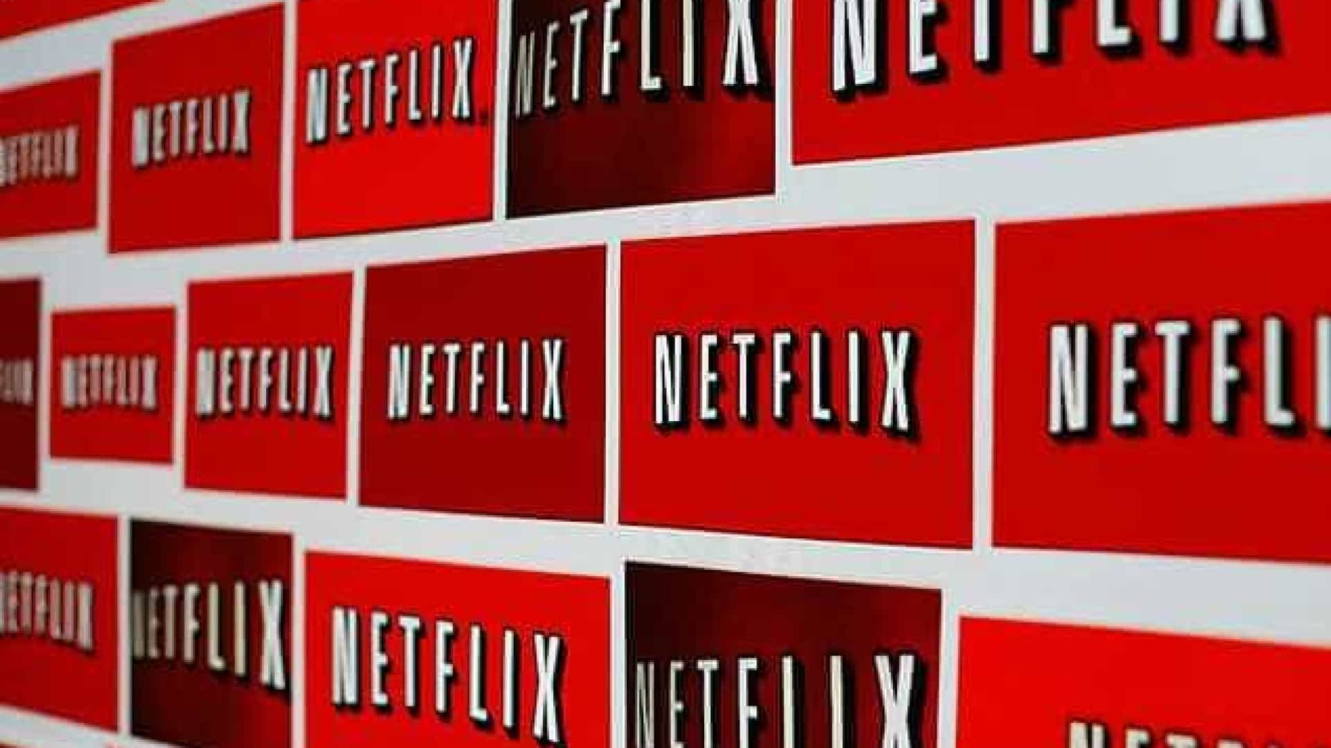 Conheça as séries originais mais caras da Netflix
