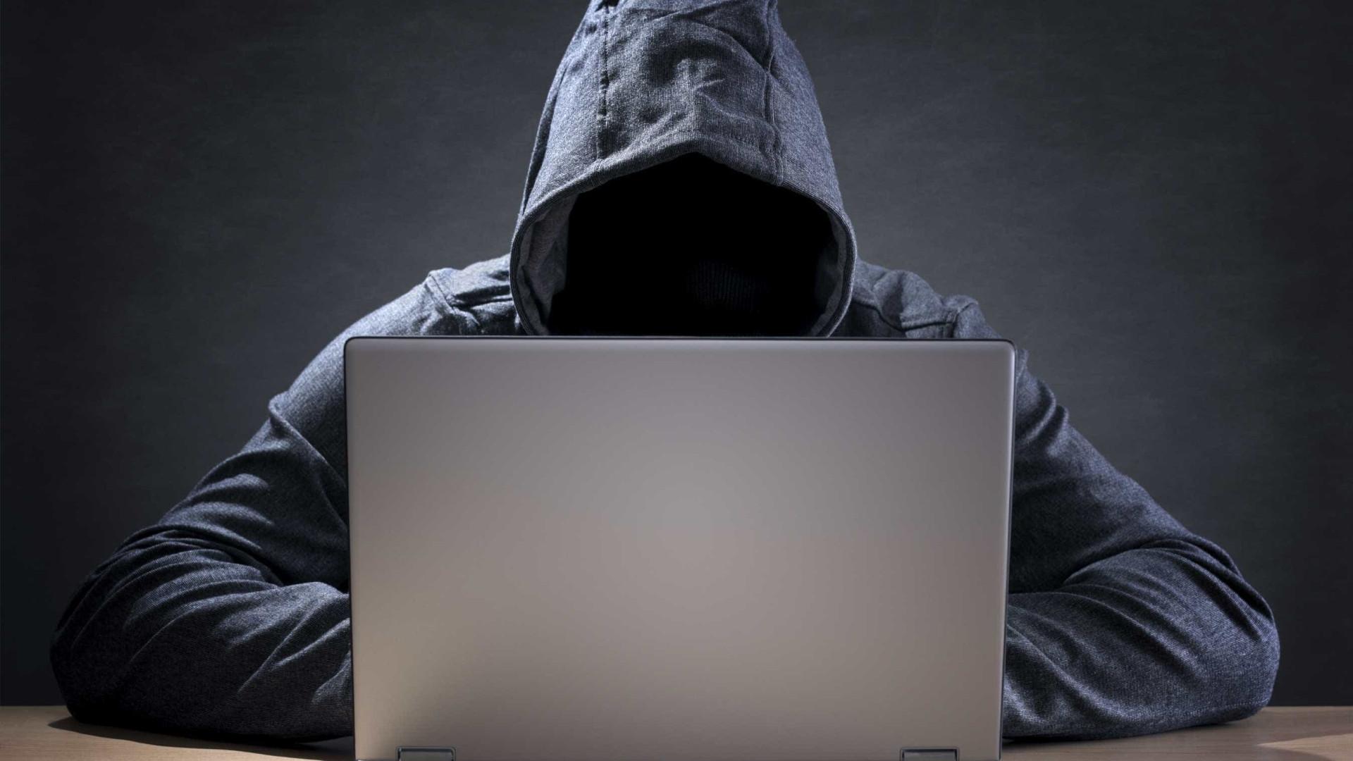 Conheça a verdadeira motivação de hackers mais jovens