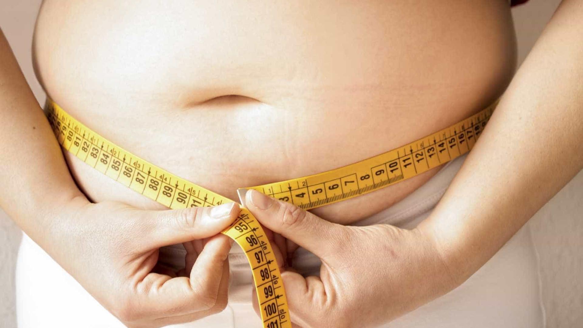 Atenção ao peso! Obesidade associada a infertilidade masculina