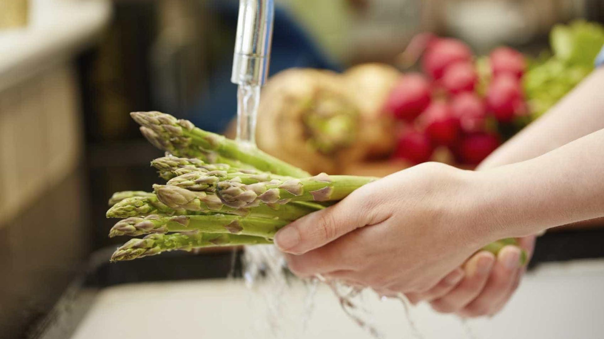 Três alimentos ricos em vitamina C que combatem os hormônios do estresse