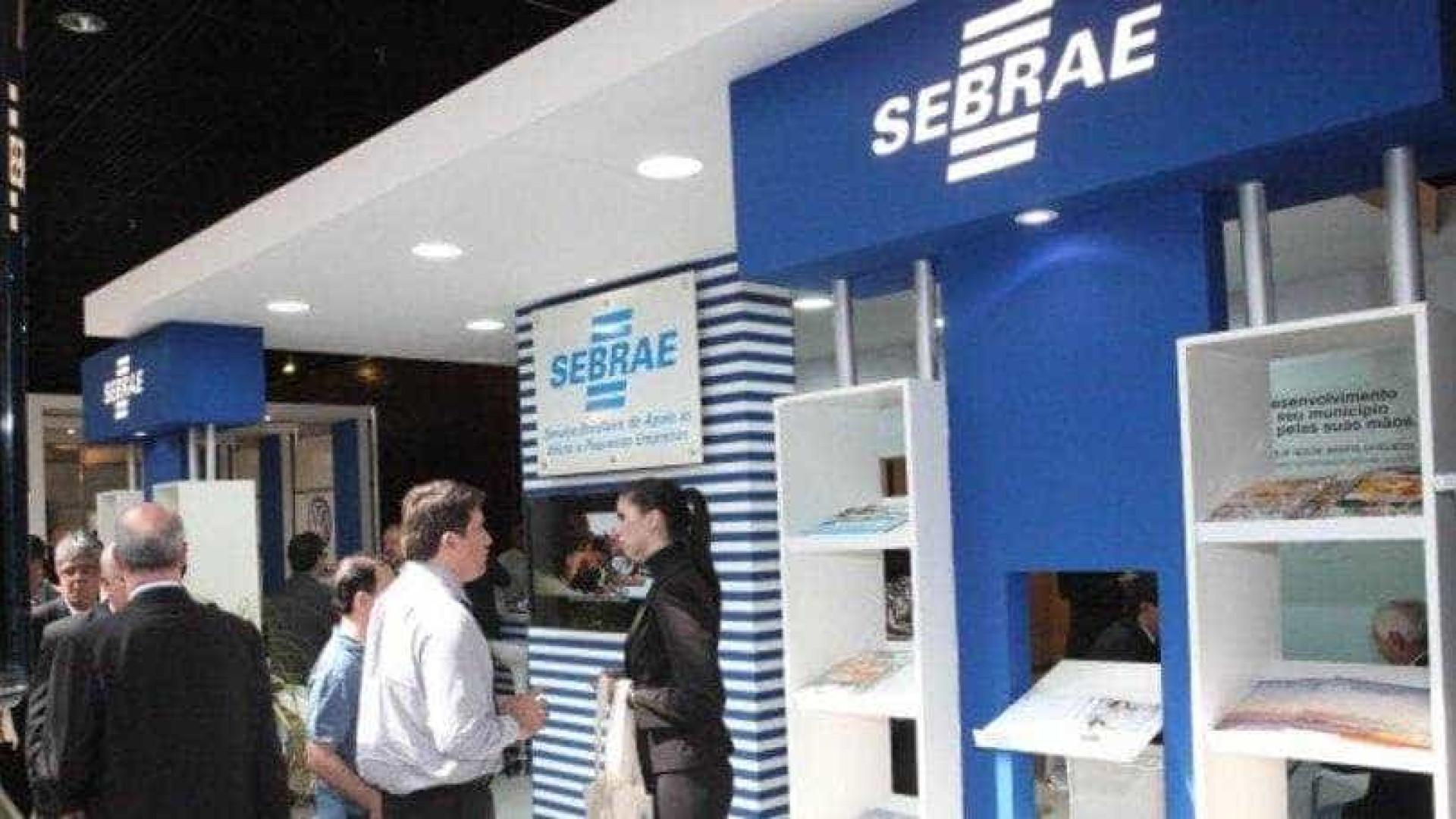 BNB e Sebrae querem ampliar pequenos negócios no Nordeste, MG e ES