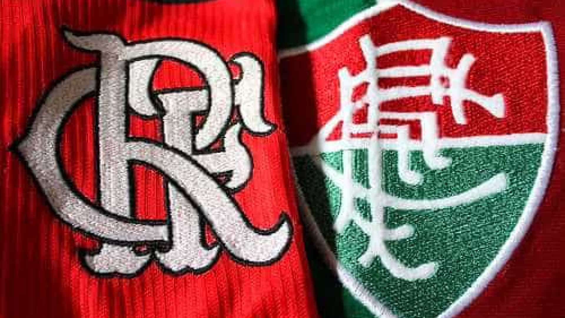Antes de Fla-Flu, Diego admite que sistema defensivo do Flamengo precisa evoluir
