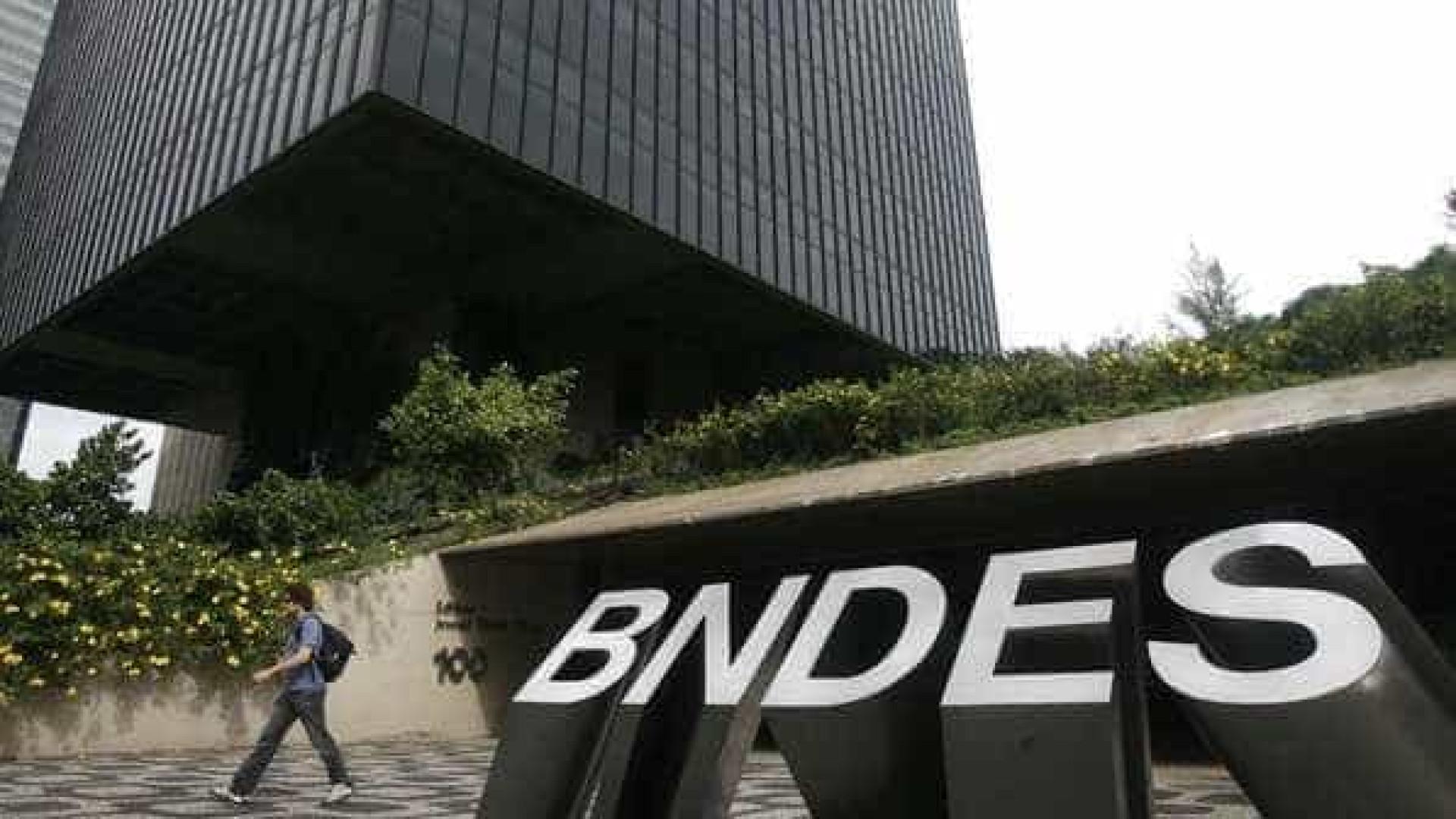 Estados e capitais pedem empréstimo para segurança pública ao BNDES