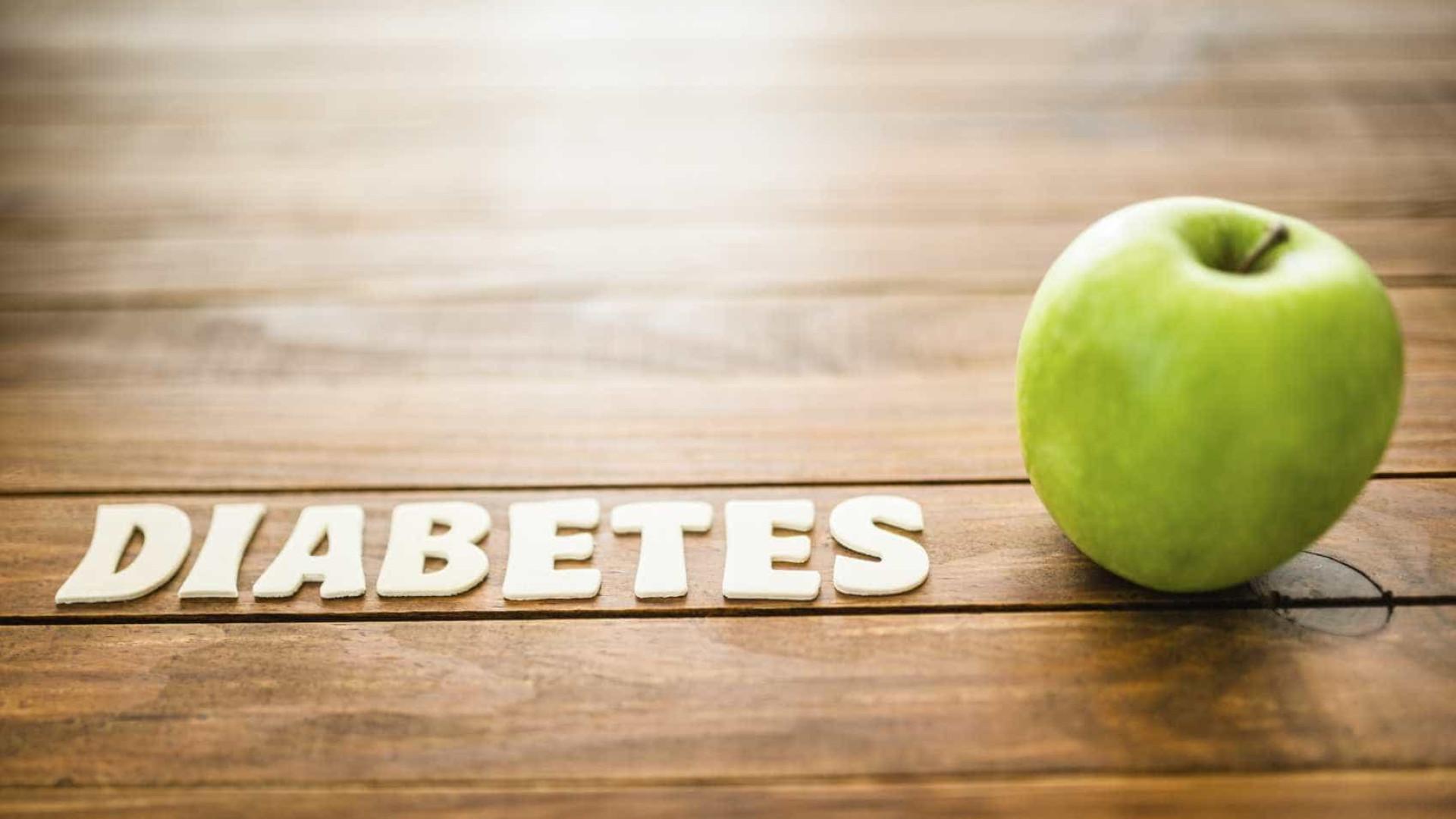5 hábitos na sua dieta que podem estar aumentando o risco de diabetes