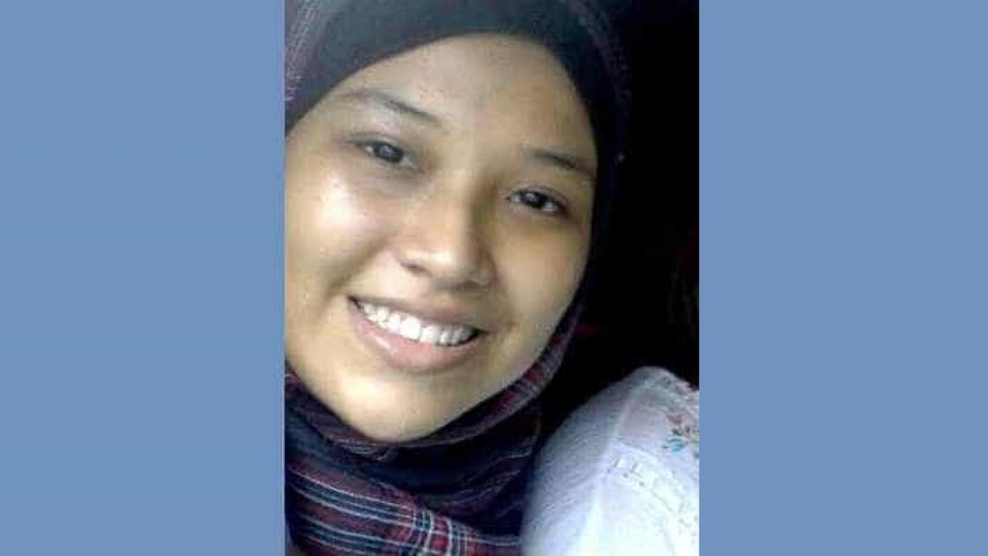Interpol procura estudante que teria fugido do país e se aliado ao EI