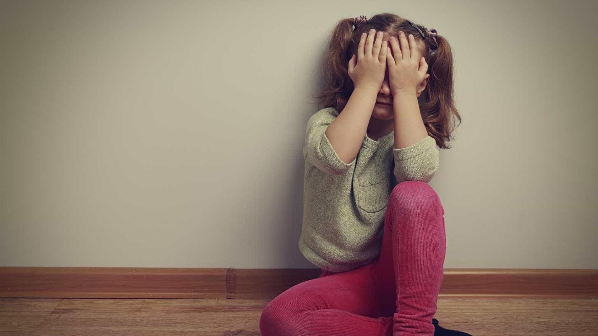Conheça a dor do crescimento  nas crianças e aprenda a identificar