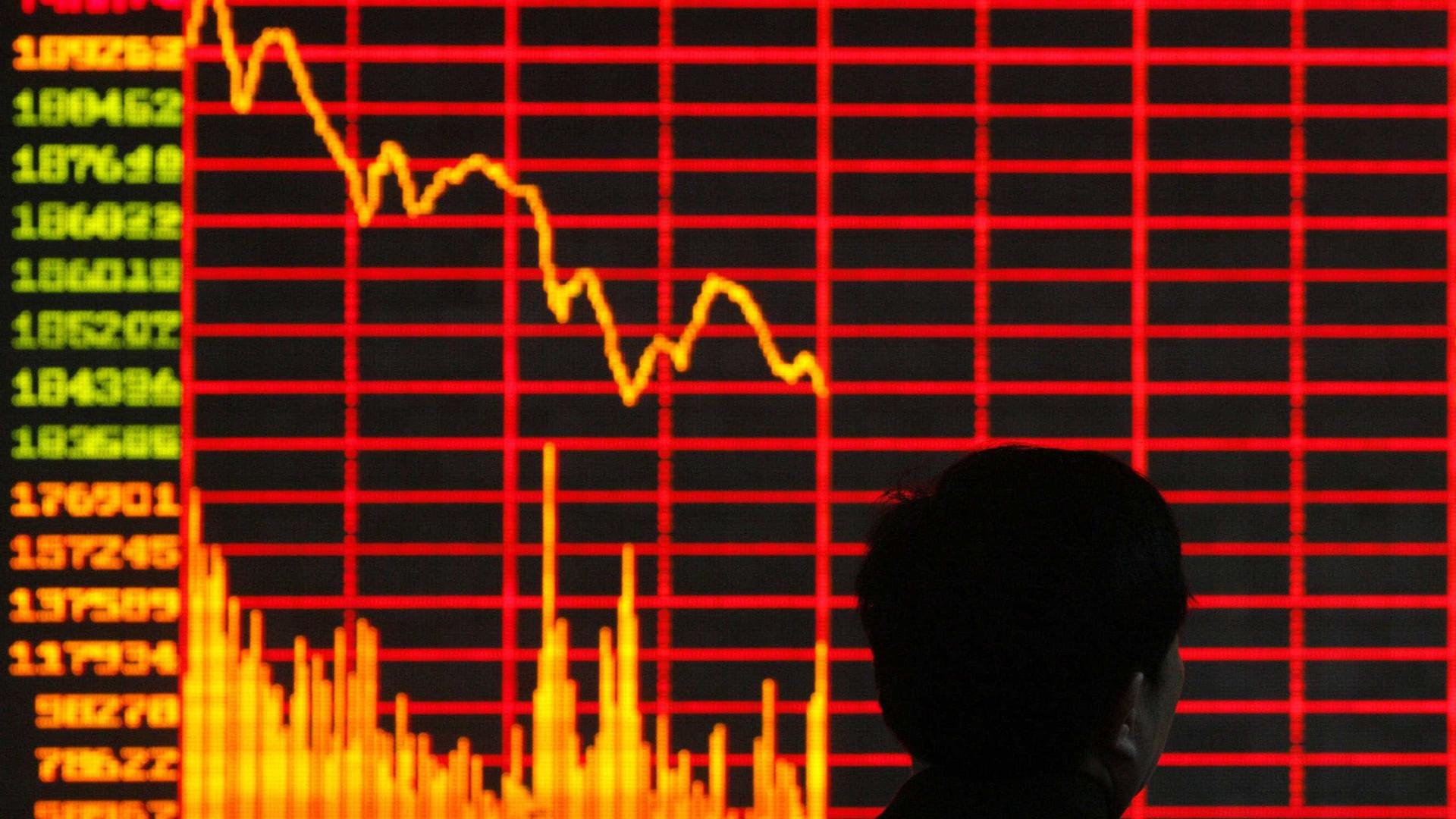 CNI reduz projeção de expansão da economia este ano para 1,3%
