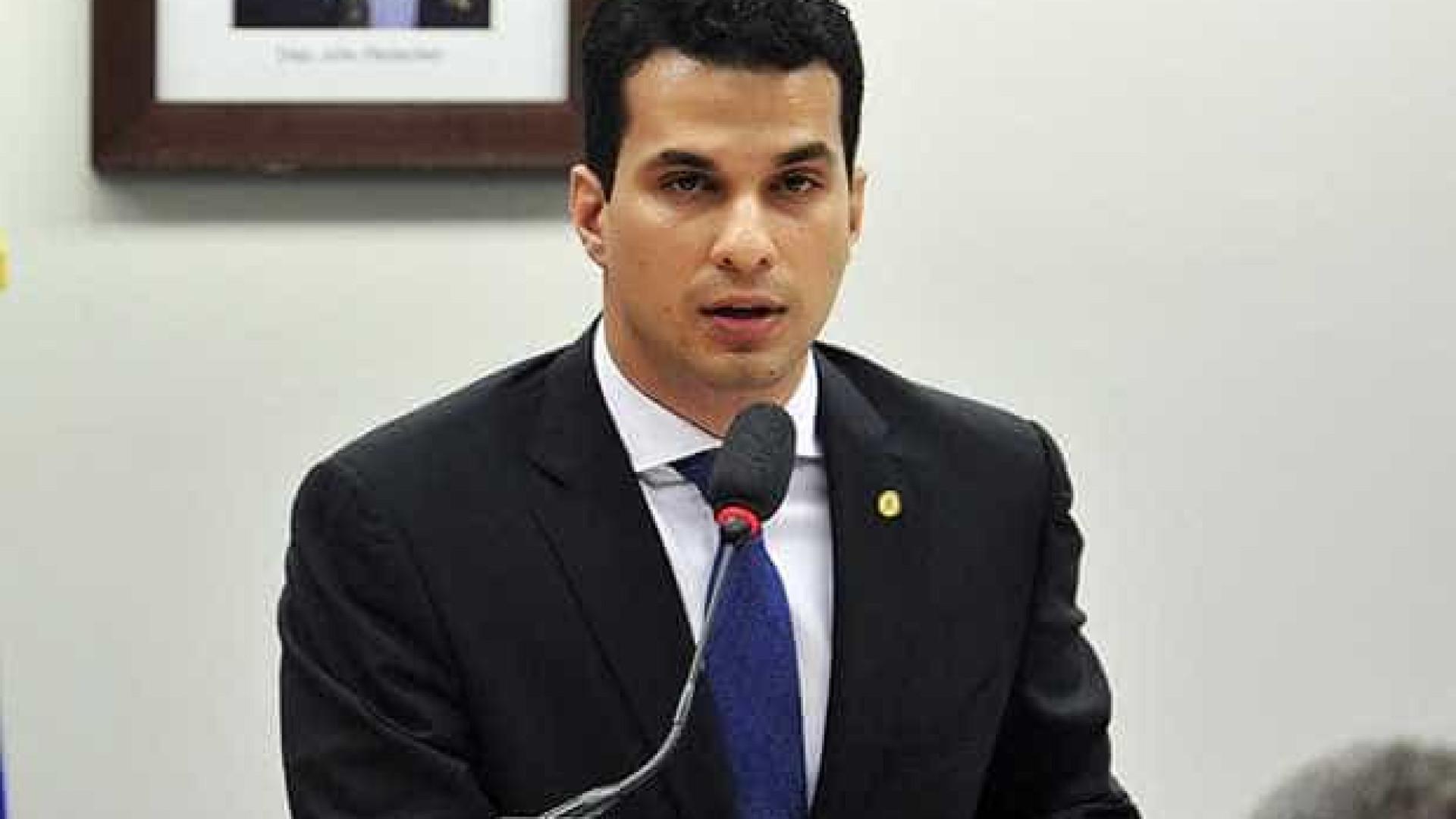 Governo quer deixar MP perder validade
