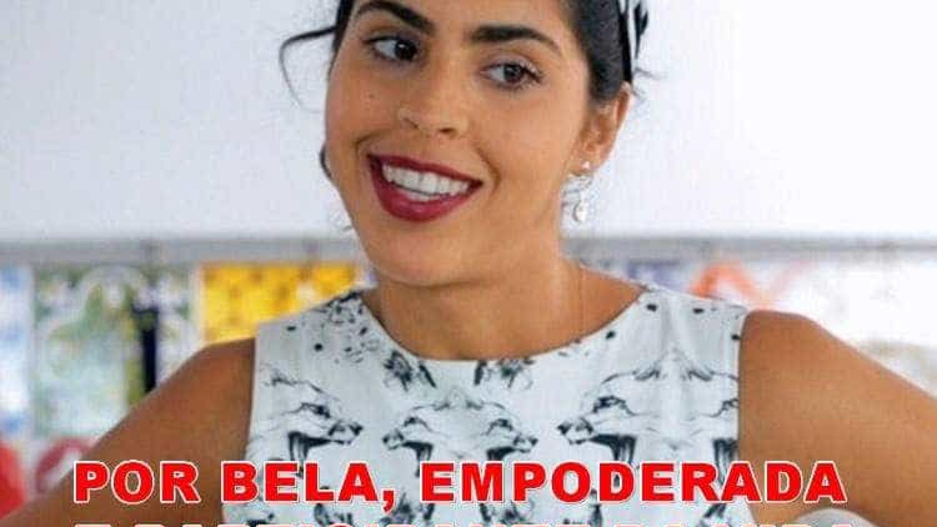 """""""Bela, Recatada e do Lar""""; veja os memes"""