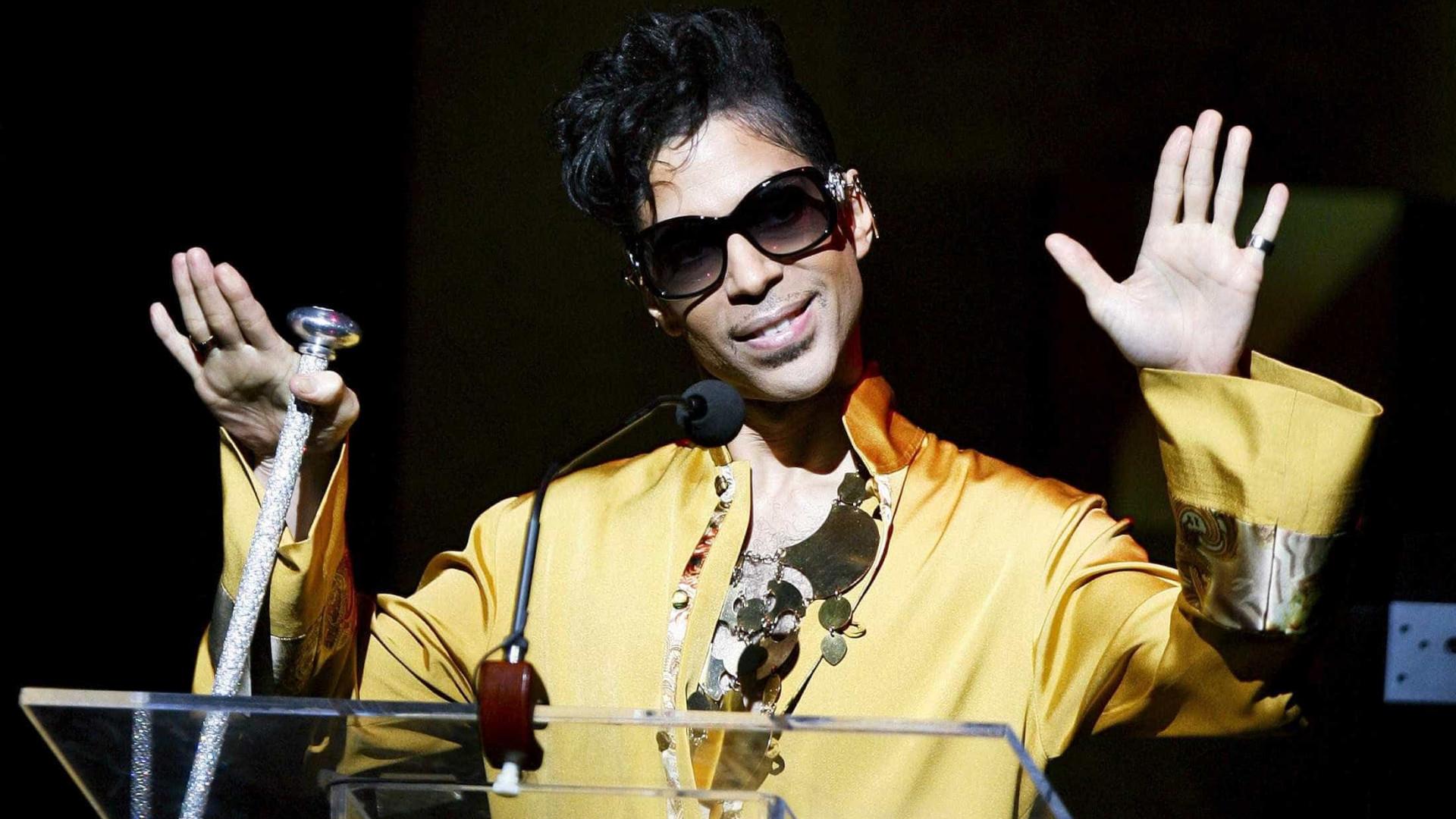 Surge mais uma possível herdeira em disputa por fortuna de Prince