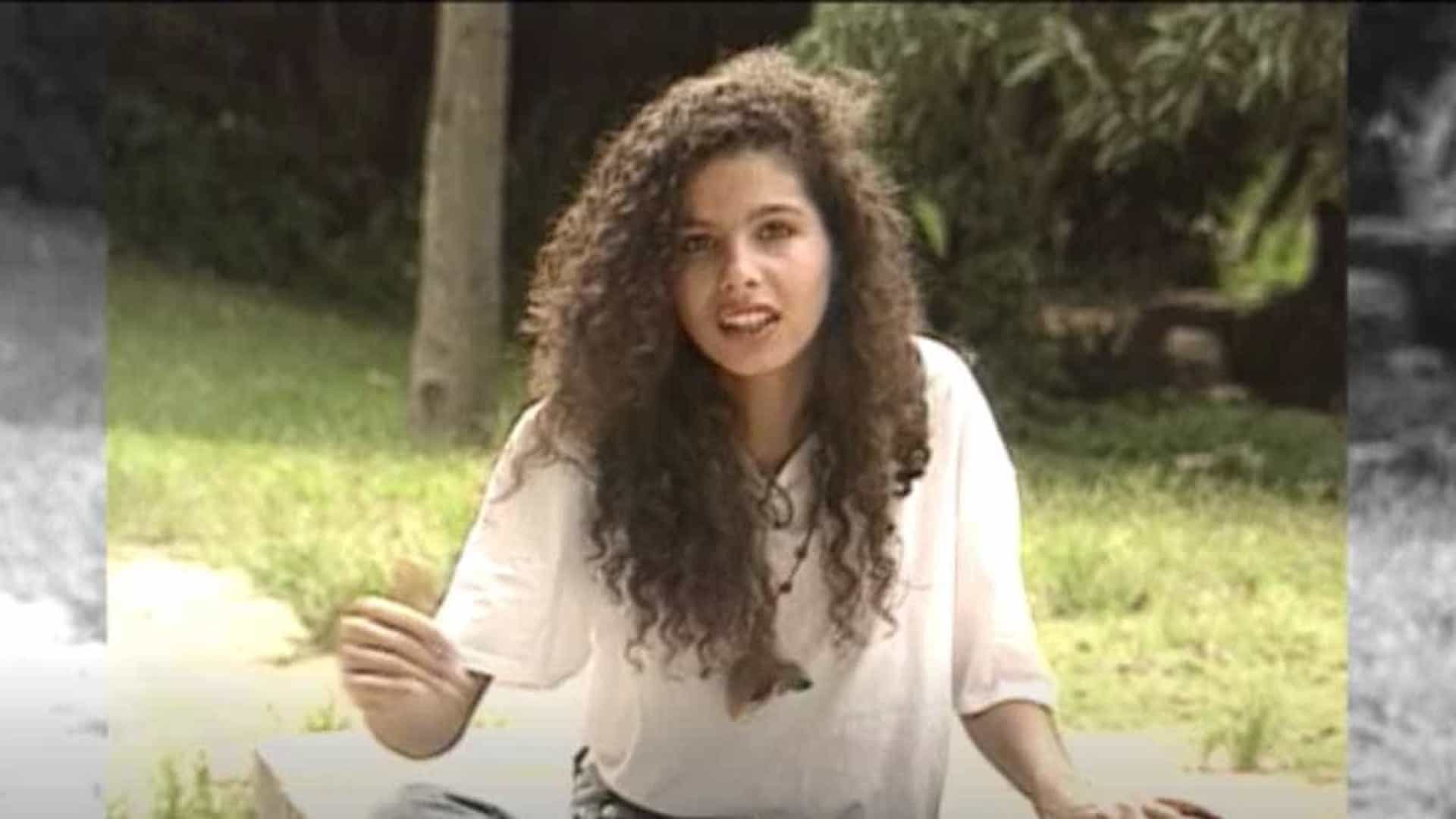 Brasileira que namorou Prince lembra de sua relação com o cantor