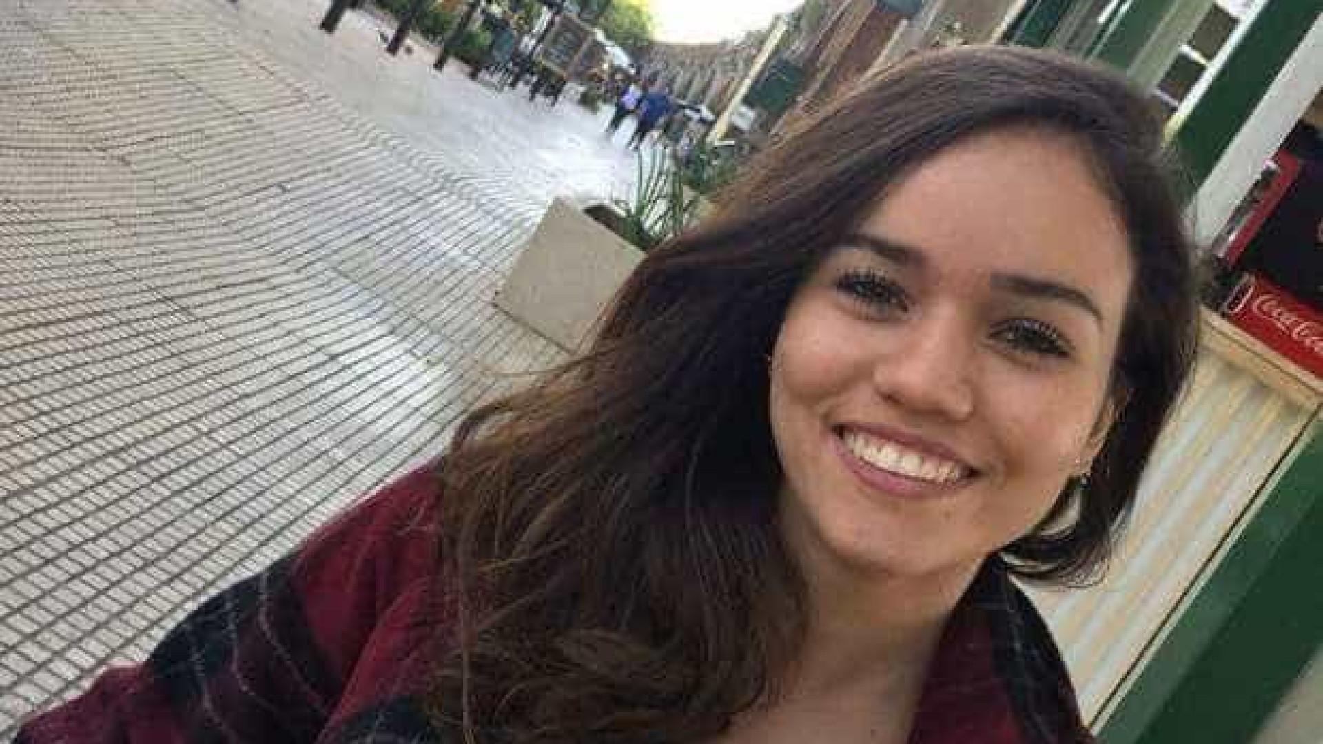 Adolescente brasileira é barrada e fica detida em abrigo nos EUA