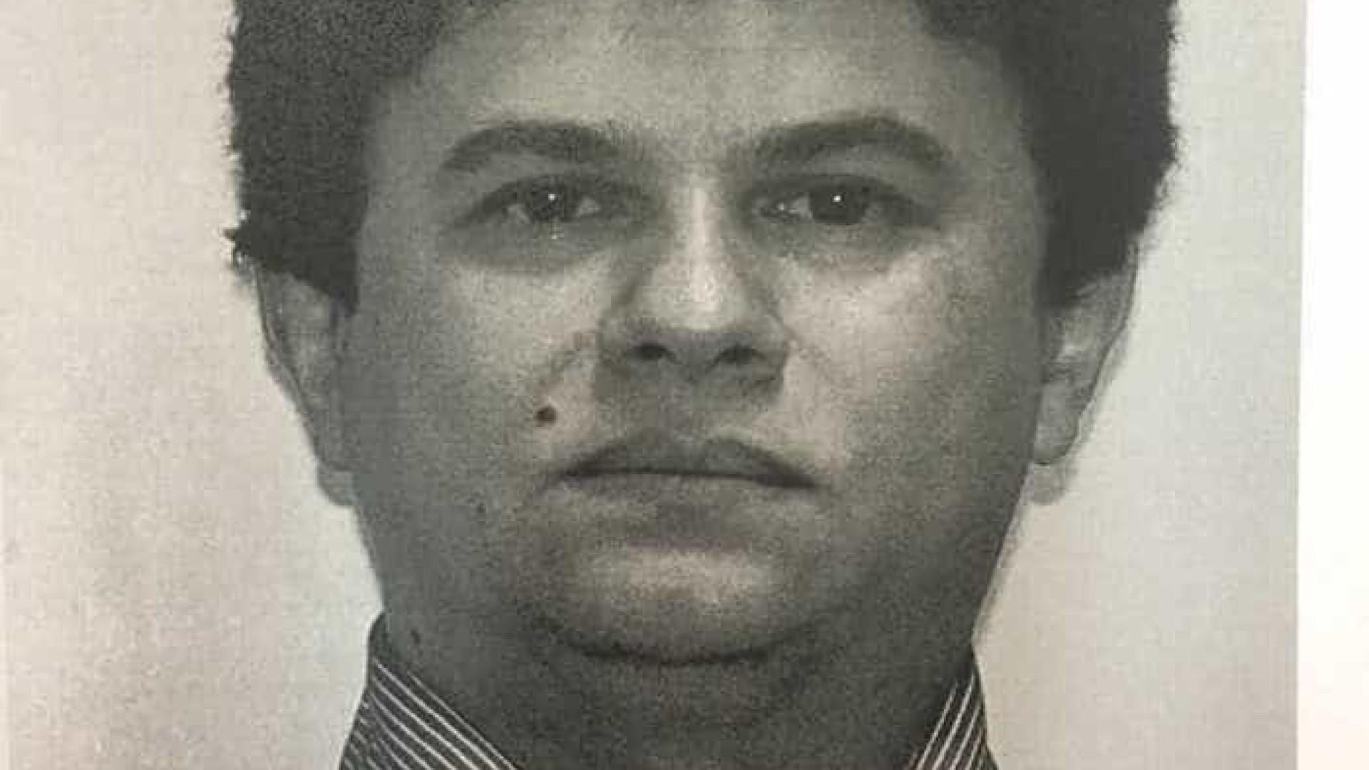 Polícia prende fundador de seita que castrava jovens no Maranhão