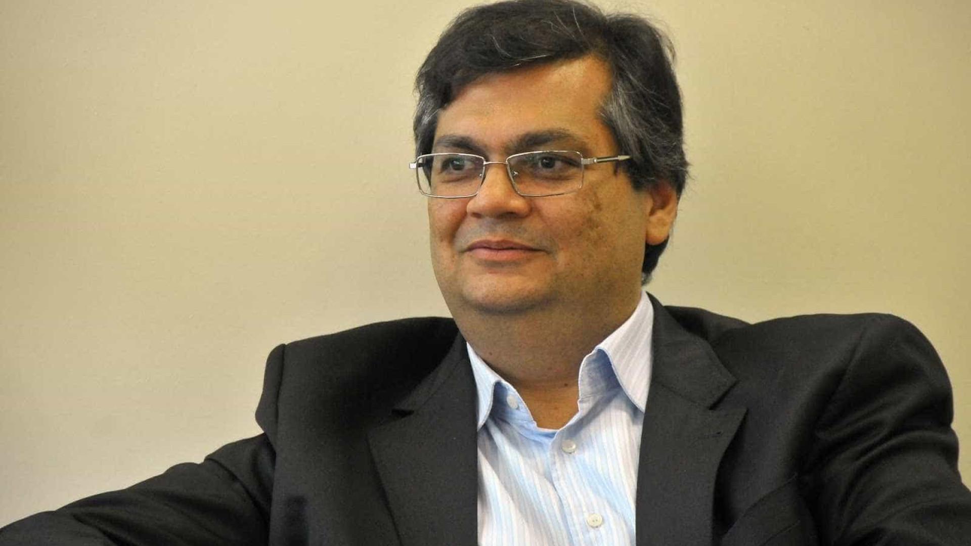 Declarações de Bolsonaro atrapalham investimentos, diz Flávio Dino