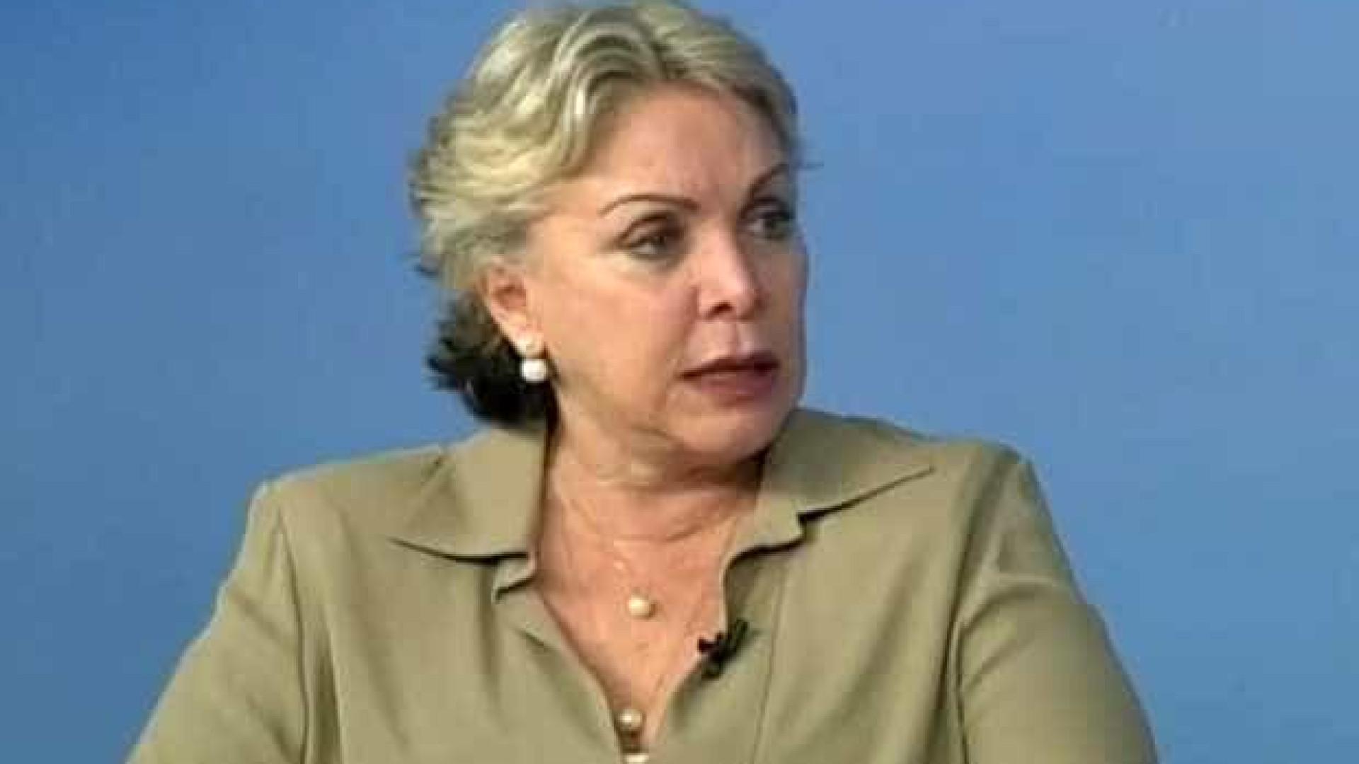 Educadora paulista vai comandar órgão que cuida do Enem