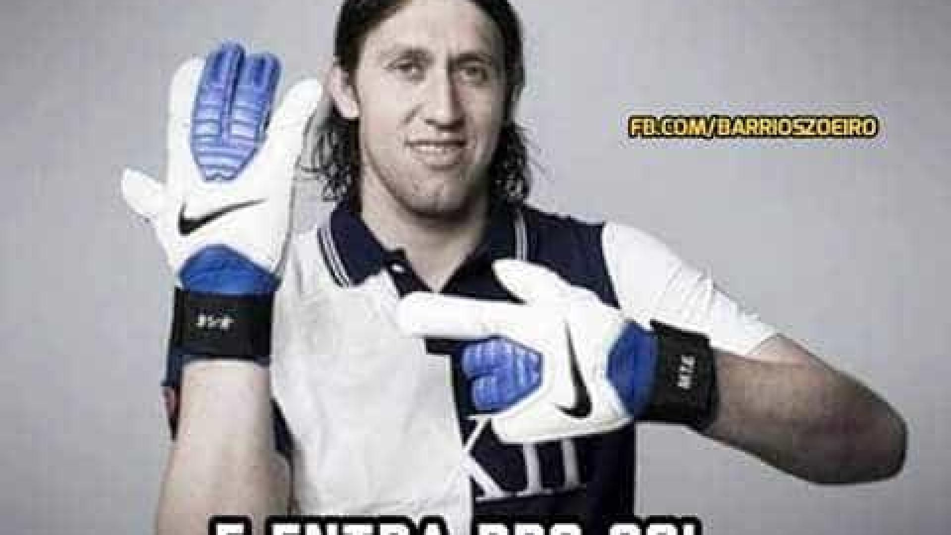 Internautas não perdoam derrotas de Corinthians e São Paulo; memes