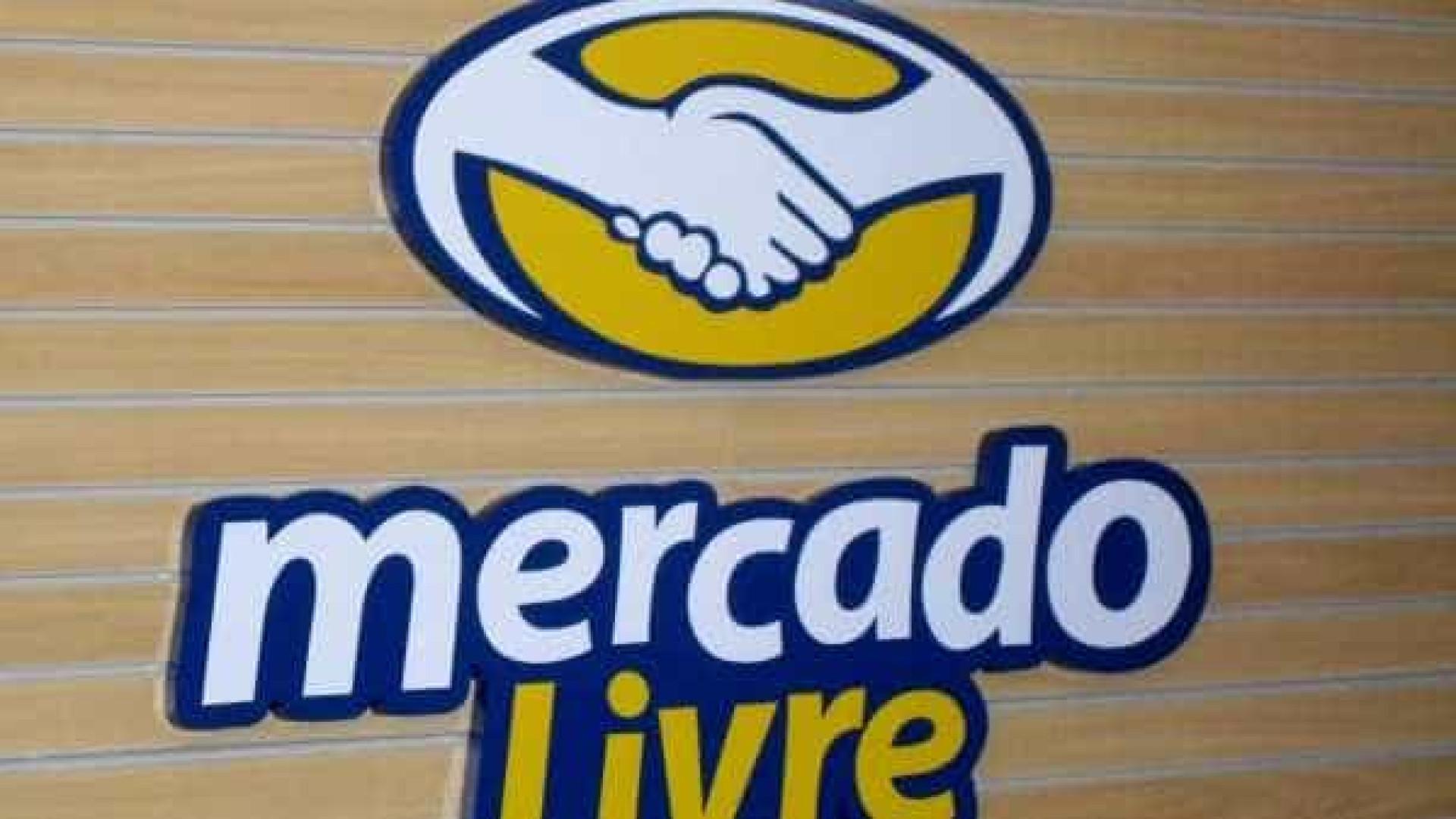 Mercado Livre dobra de valor e aposta no Brasil durante a crise de Covid-19