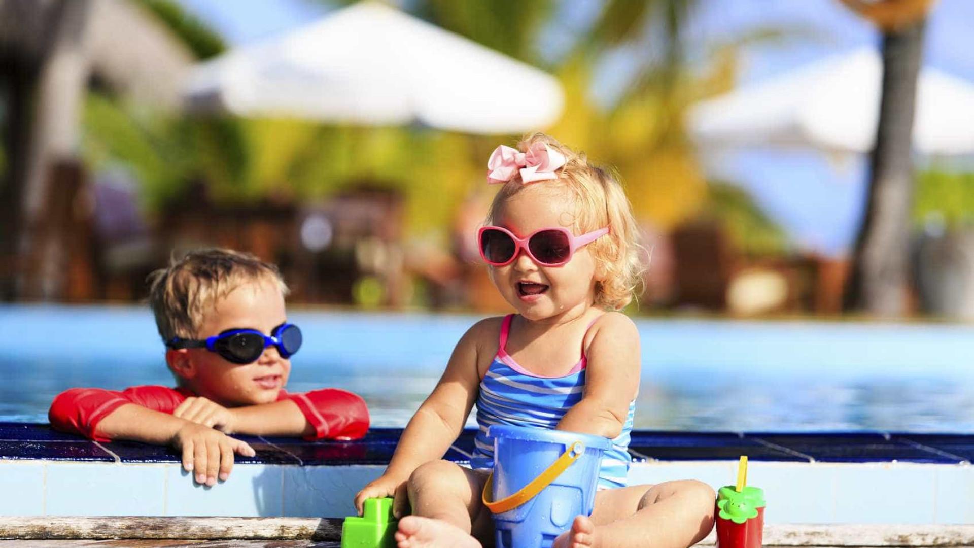 Como planejar as férias escolares em tempo de crise?