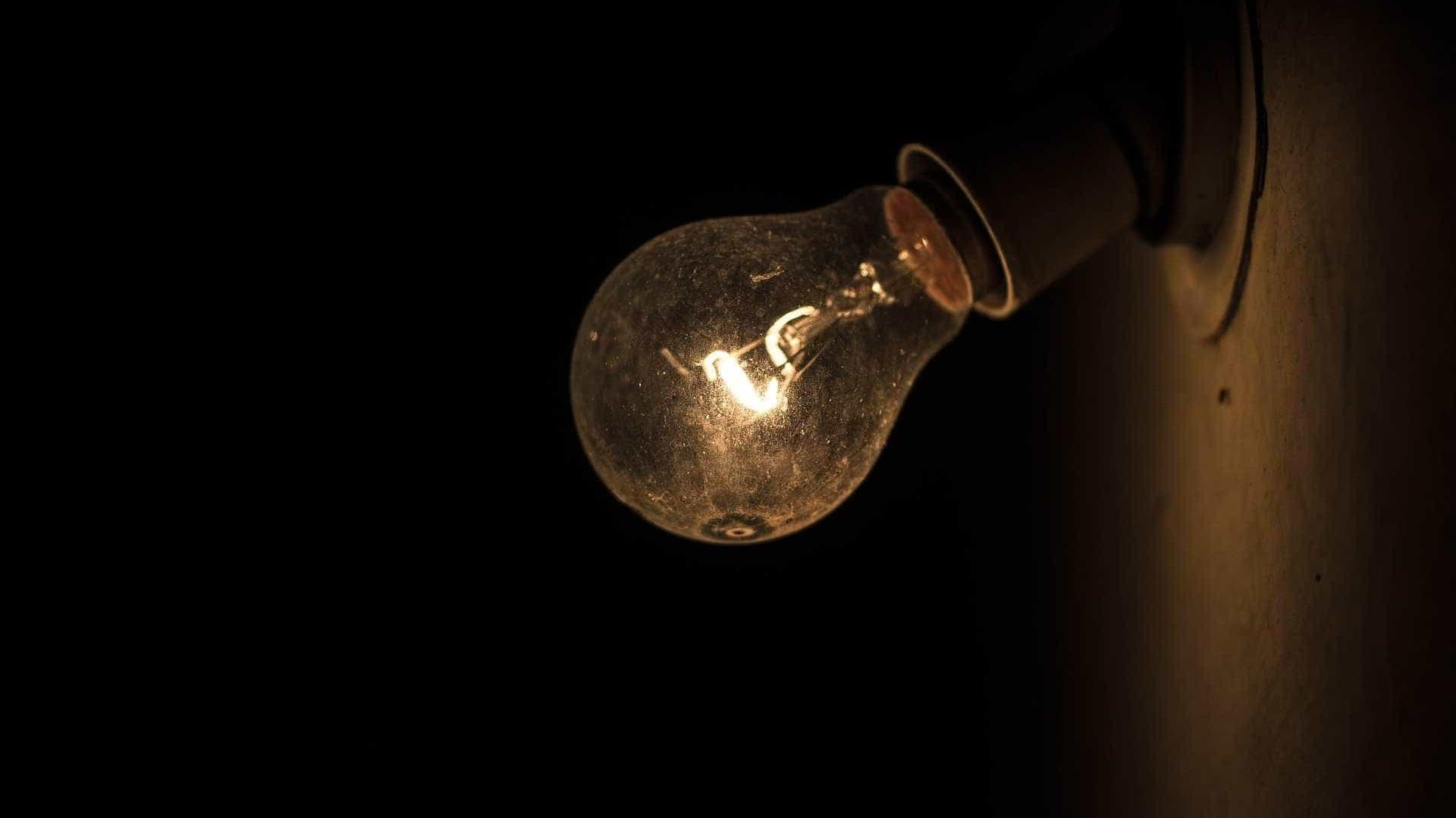 Light é condenada por corte de energia em festa infantil