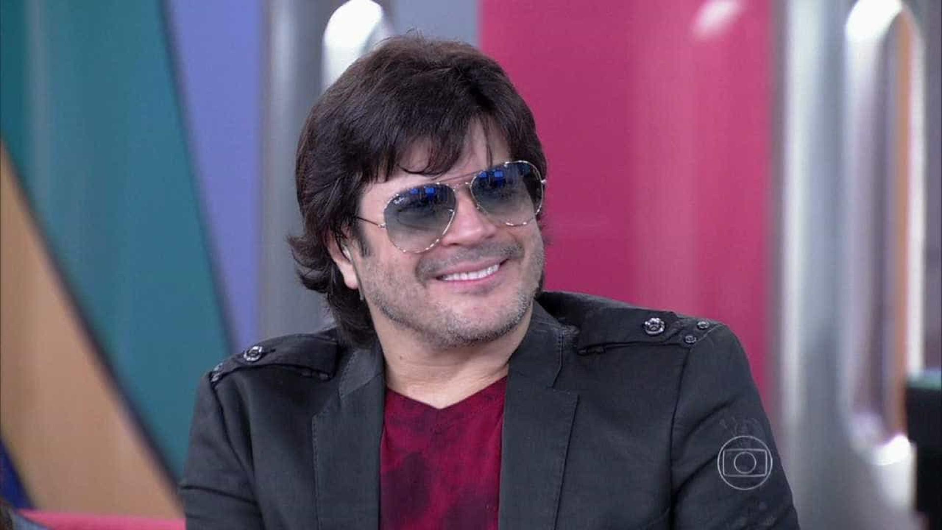 23 de setembro: aniversário de Paulo Ricardo