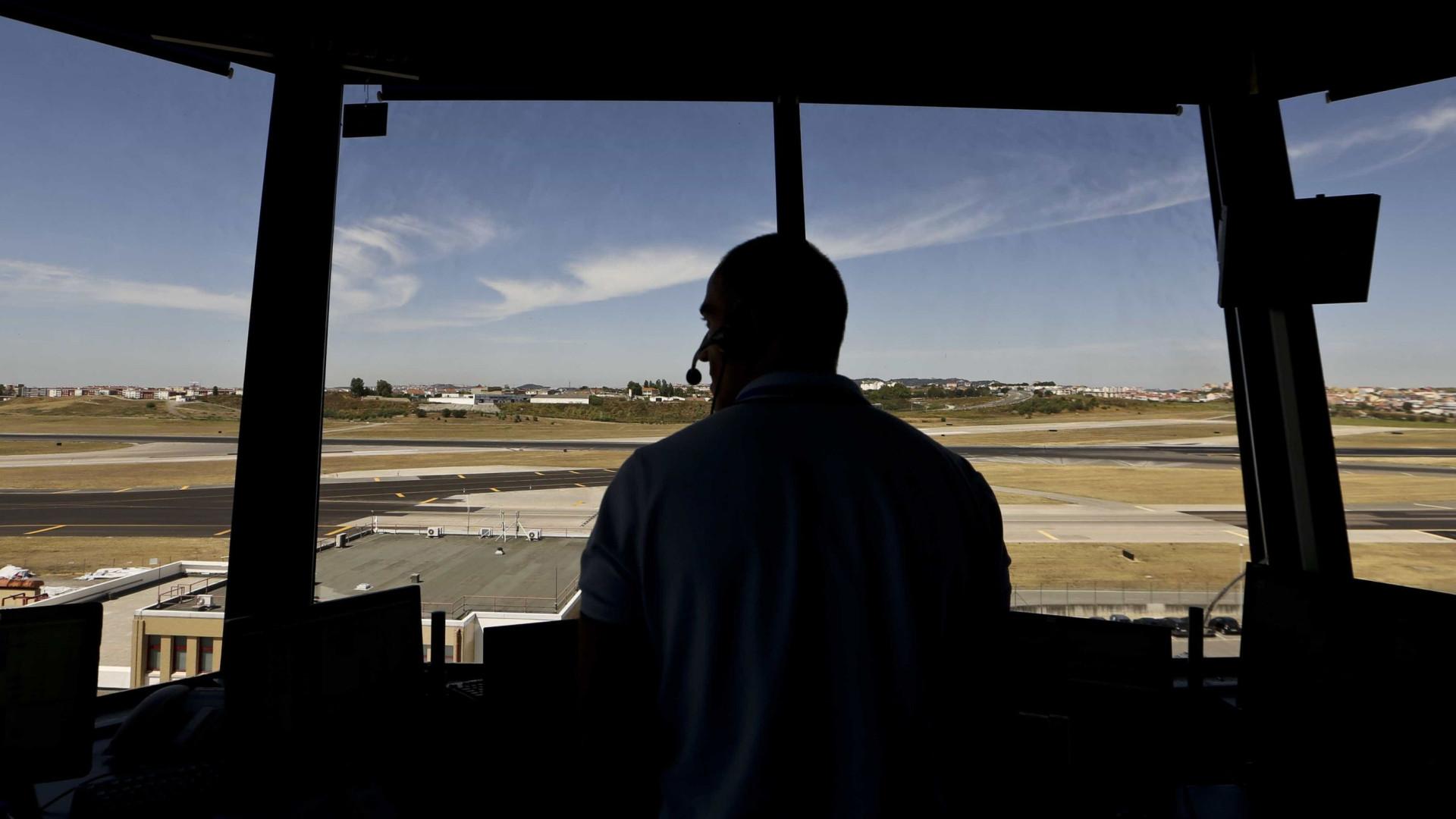 Queda de avião mata quatro pessoas da mesma família nos EUA