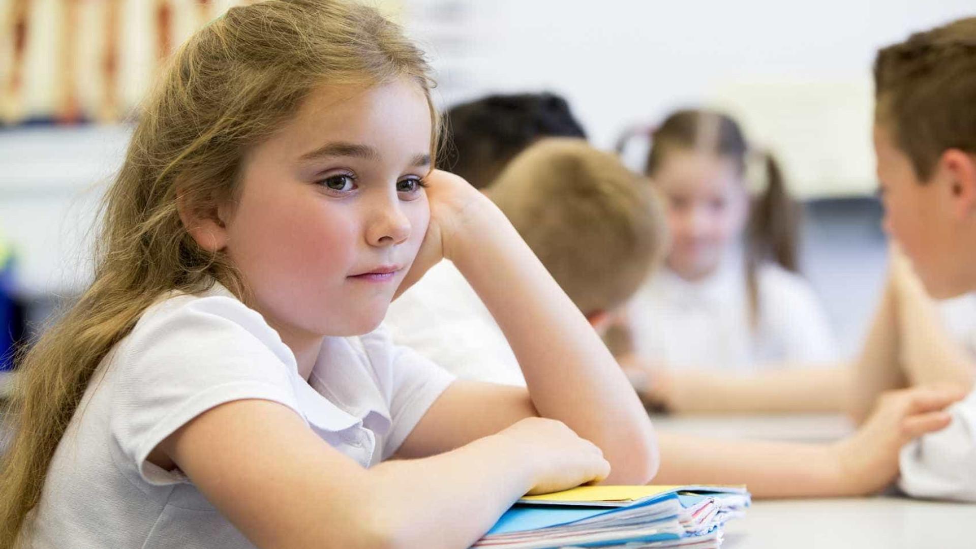 Unesco: 62 milhões de meninas não têm  acesso à educação no mundo