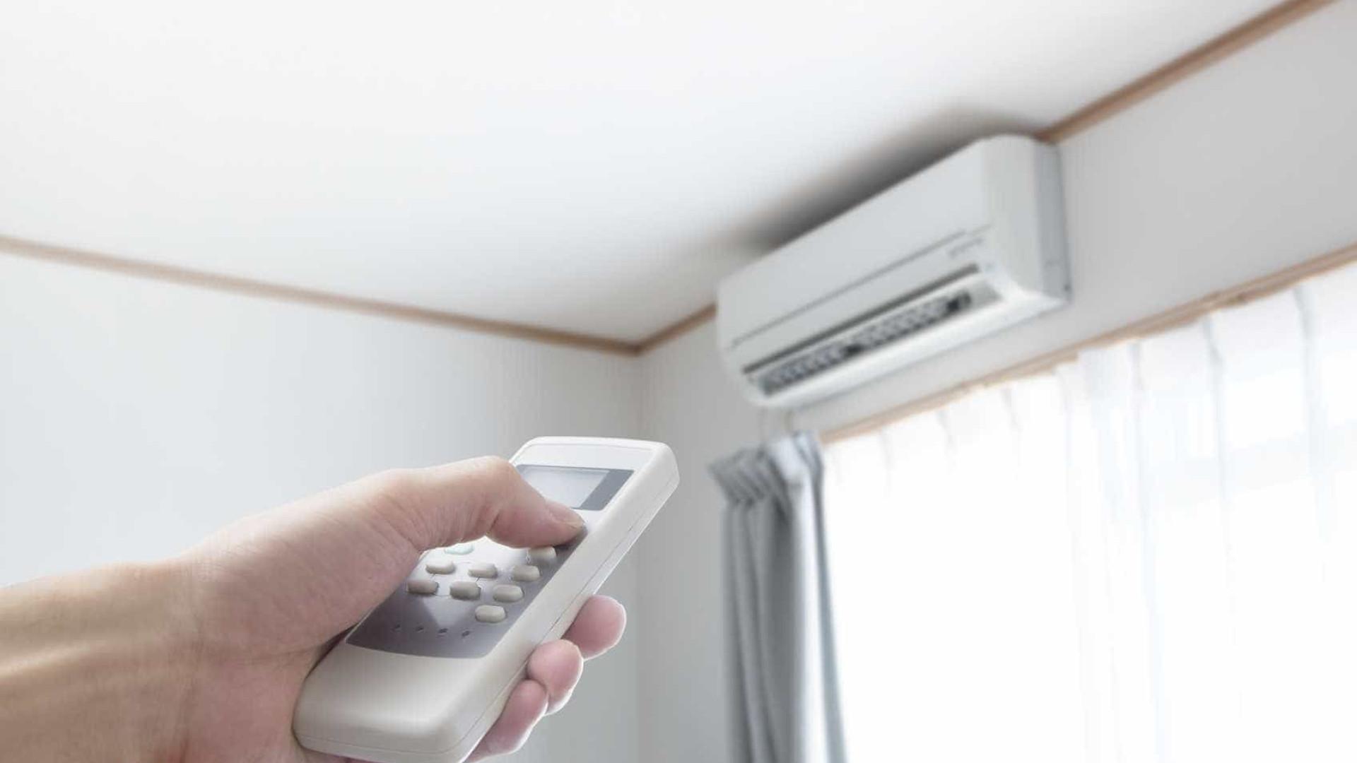 'Pandemia mostrou a importância da ventilação natural', dizem especialistas