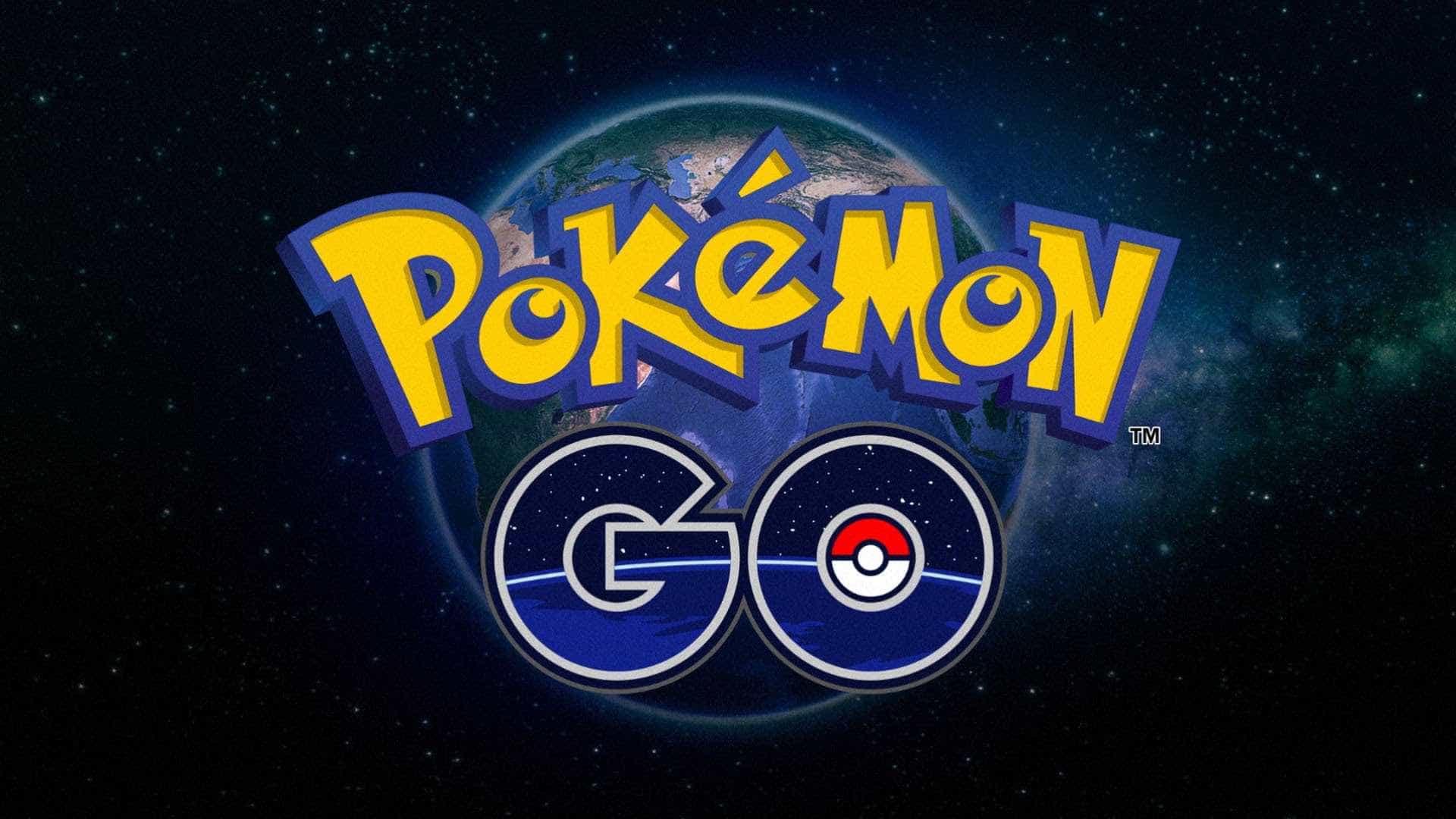 Polícia encontra motorista parado jogando Pokémon Go em oito celulares