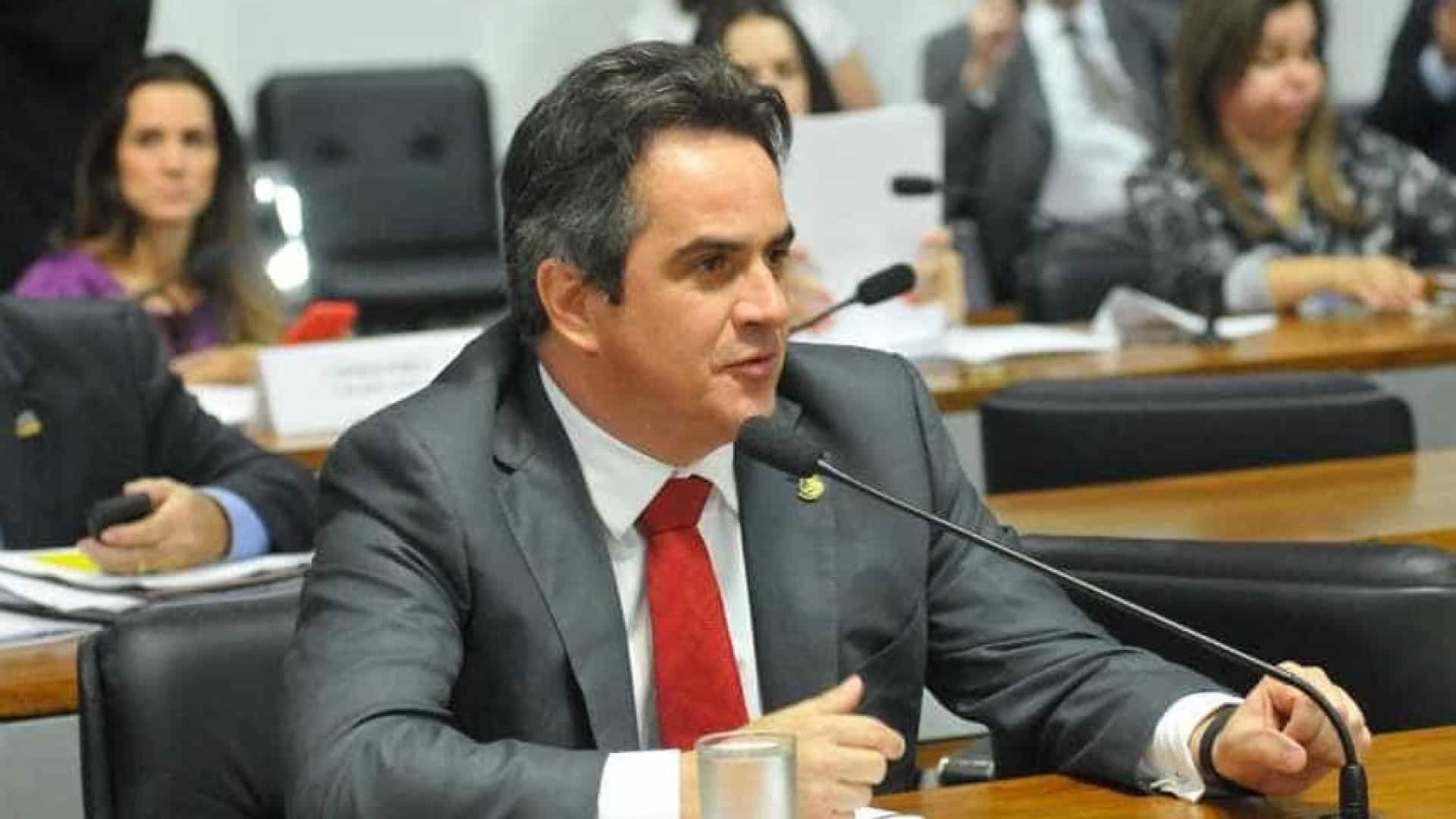 Antes da Casa Civil de Bolsonaro, Ciro queria realizar os 'sonhos de Lula'